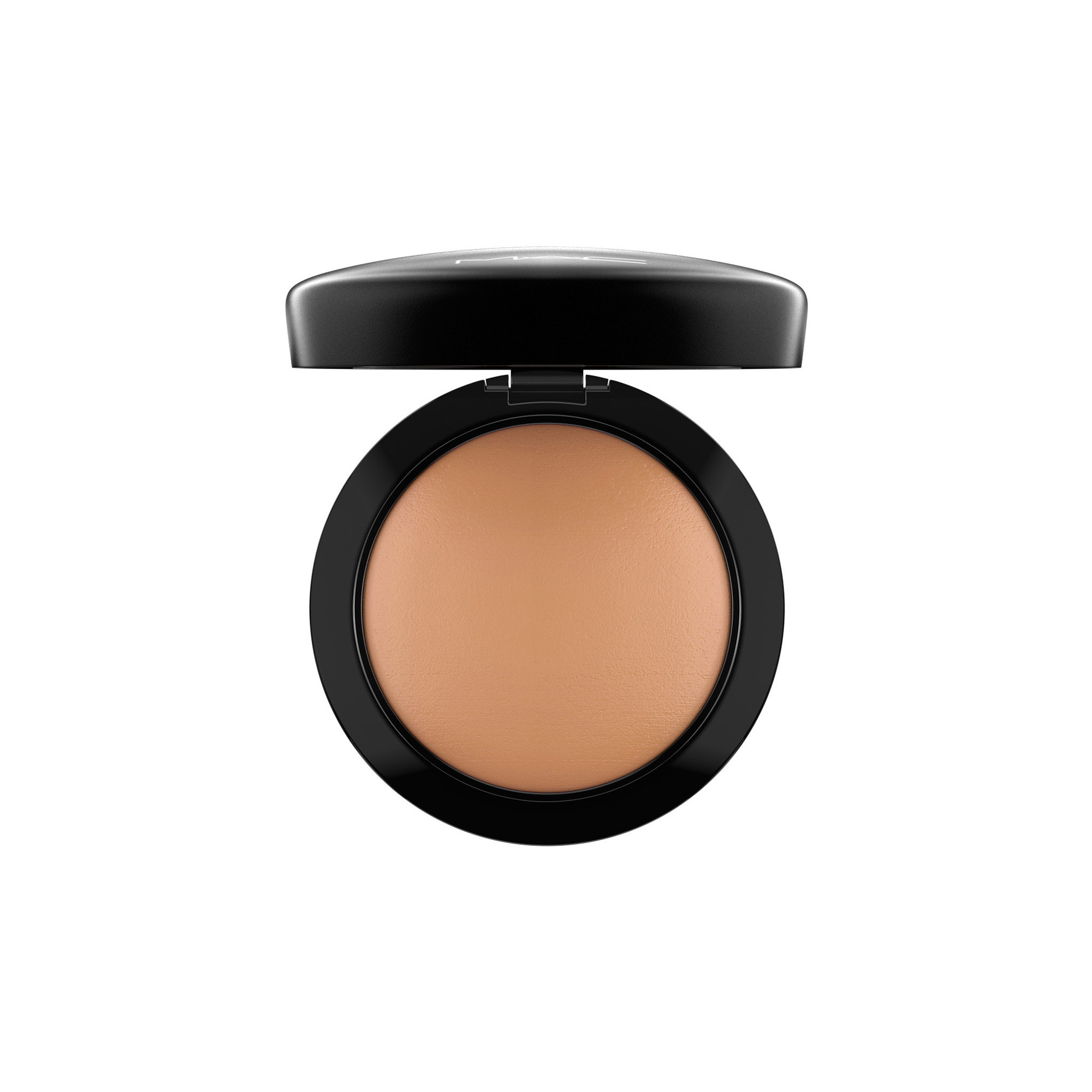 Mineralize Skinfinish Natural - Give Me Sun!, GIVE ME SUN!, large image number 0