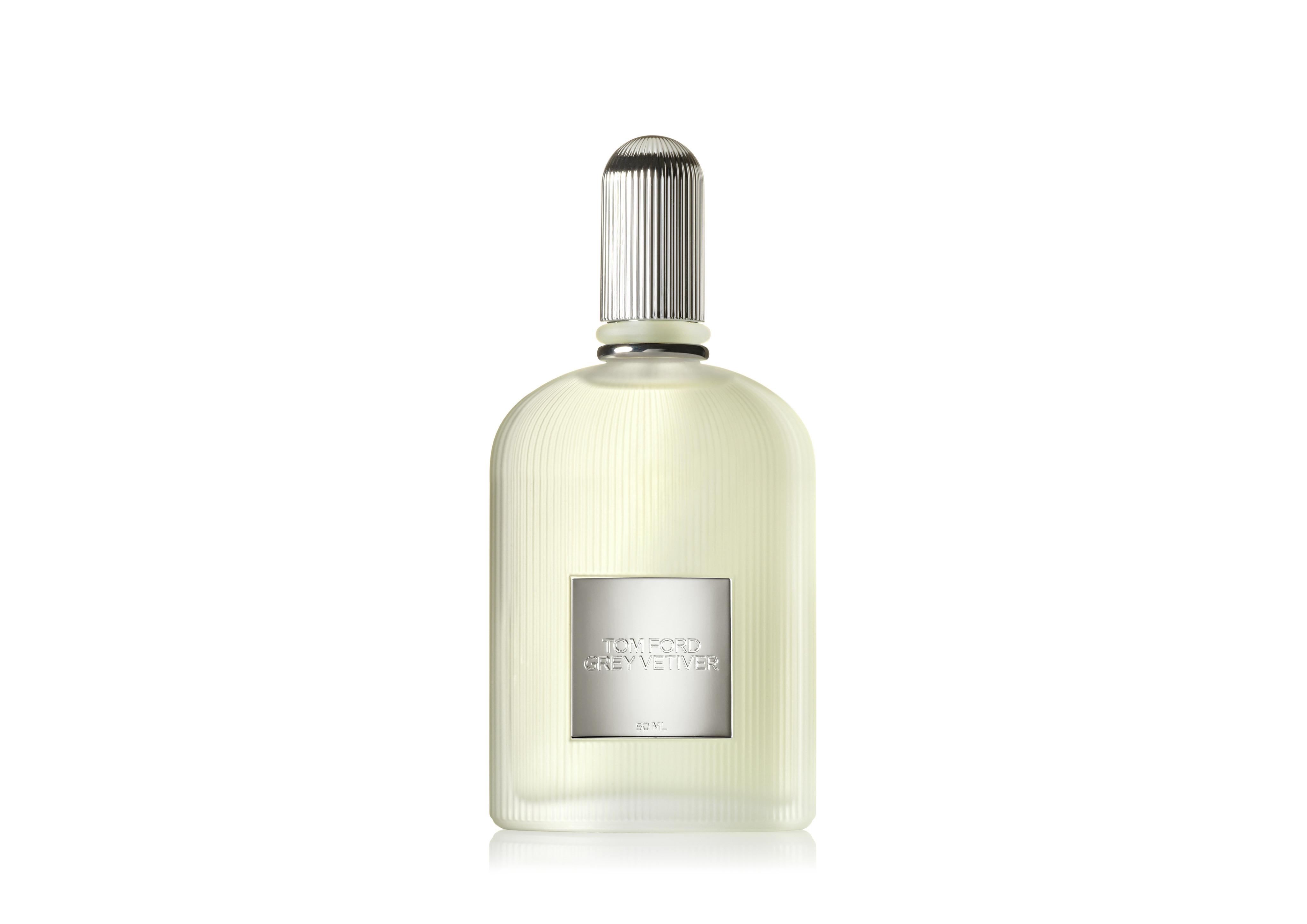 Tom Ford Grey Vetiver Eau de Parfum, Grigio, large image number 1