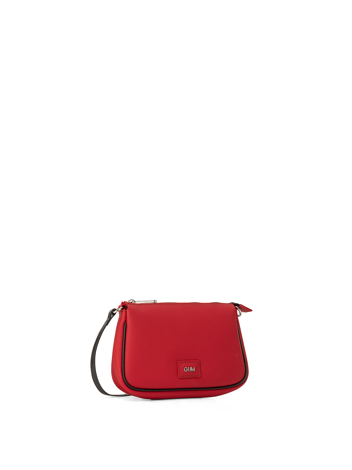 Borsa a mano Dizzy, Rosso, large image number 1
