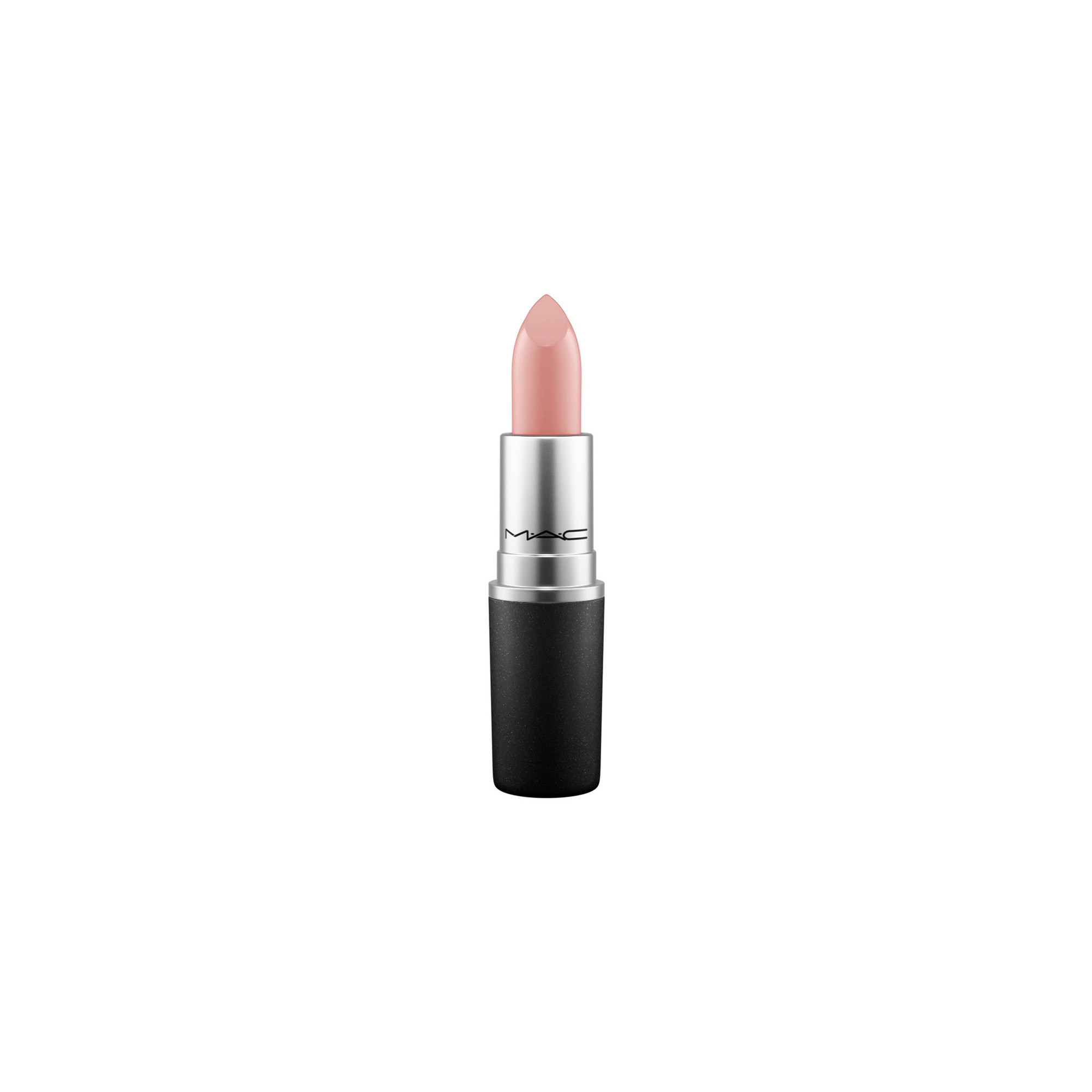 Amplified  Lipstick - Blankety, BLANKETY, large image number 0