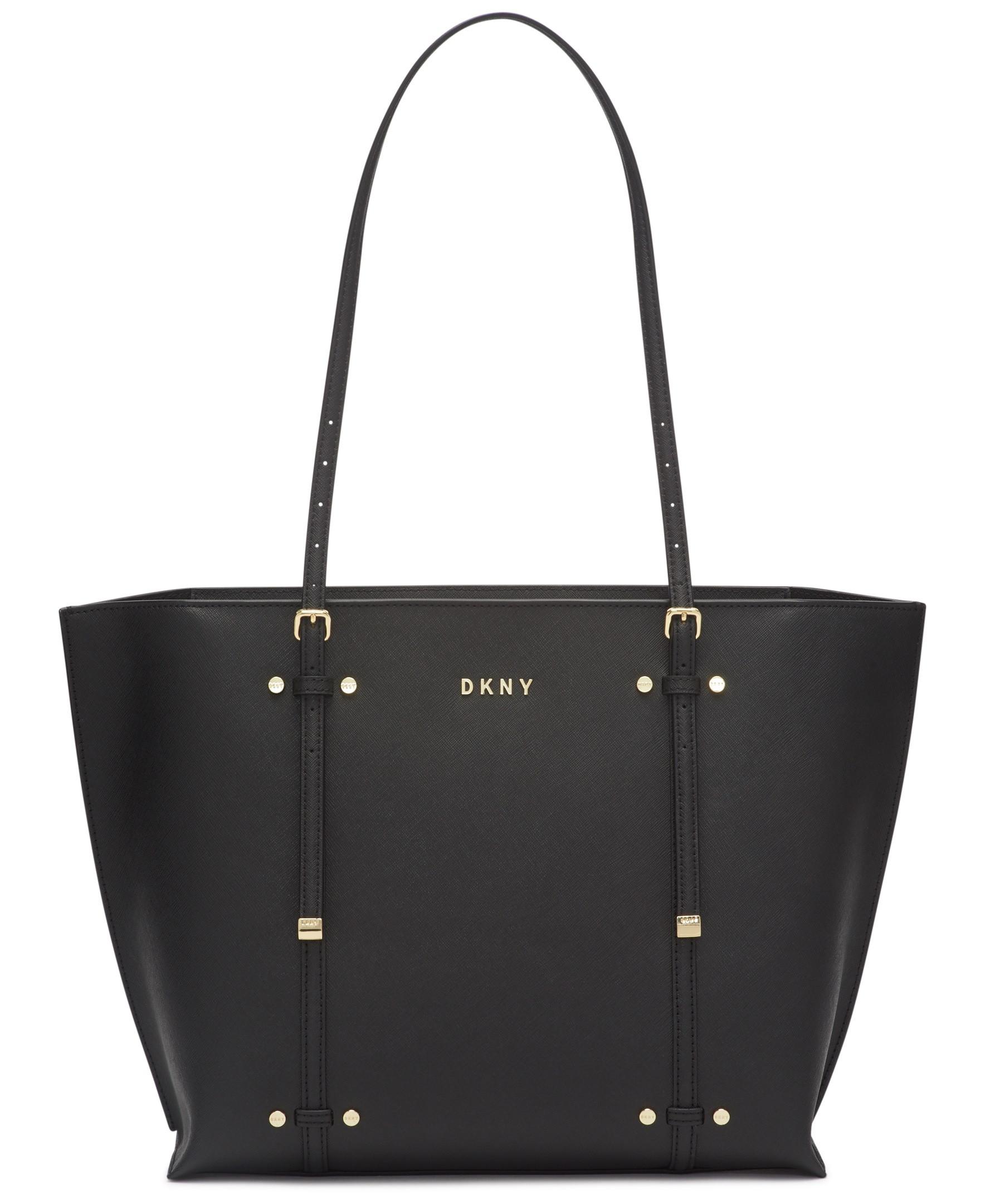 Tote bag, Nero/Oro, large image number 0
