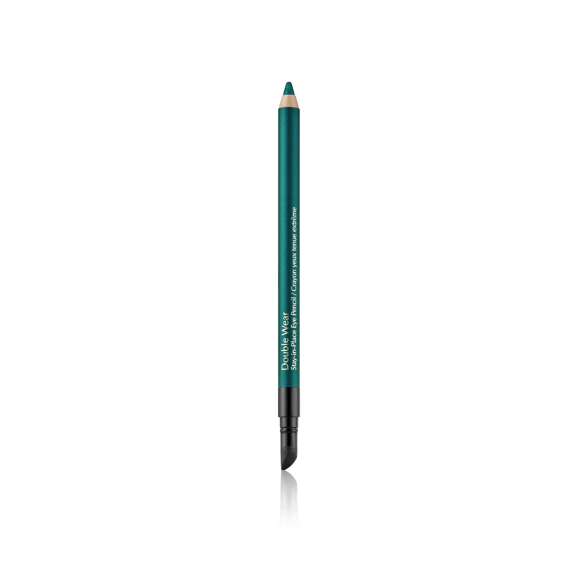 Estée Lauder double wear stay-in-place eye pencils  emerald volt 1,2 g, EMERALD VOLT, large image number 0