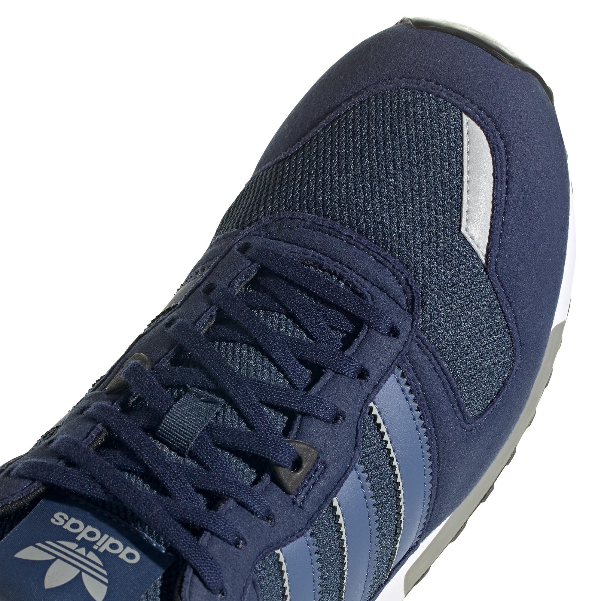 Scarpe uomo ZX 700, Blu scuro, large image number 5