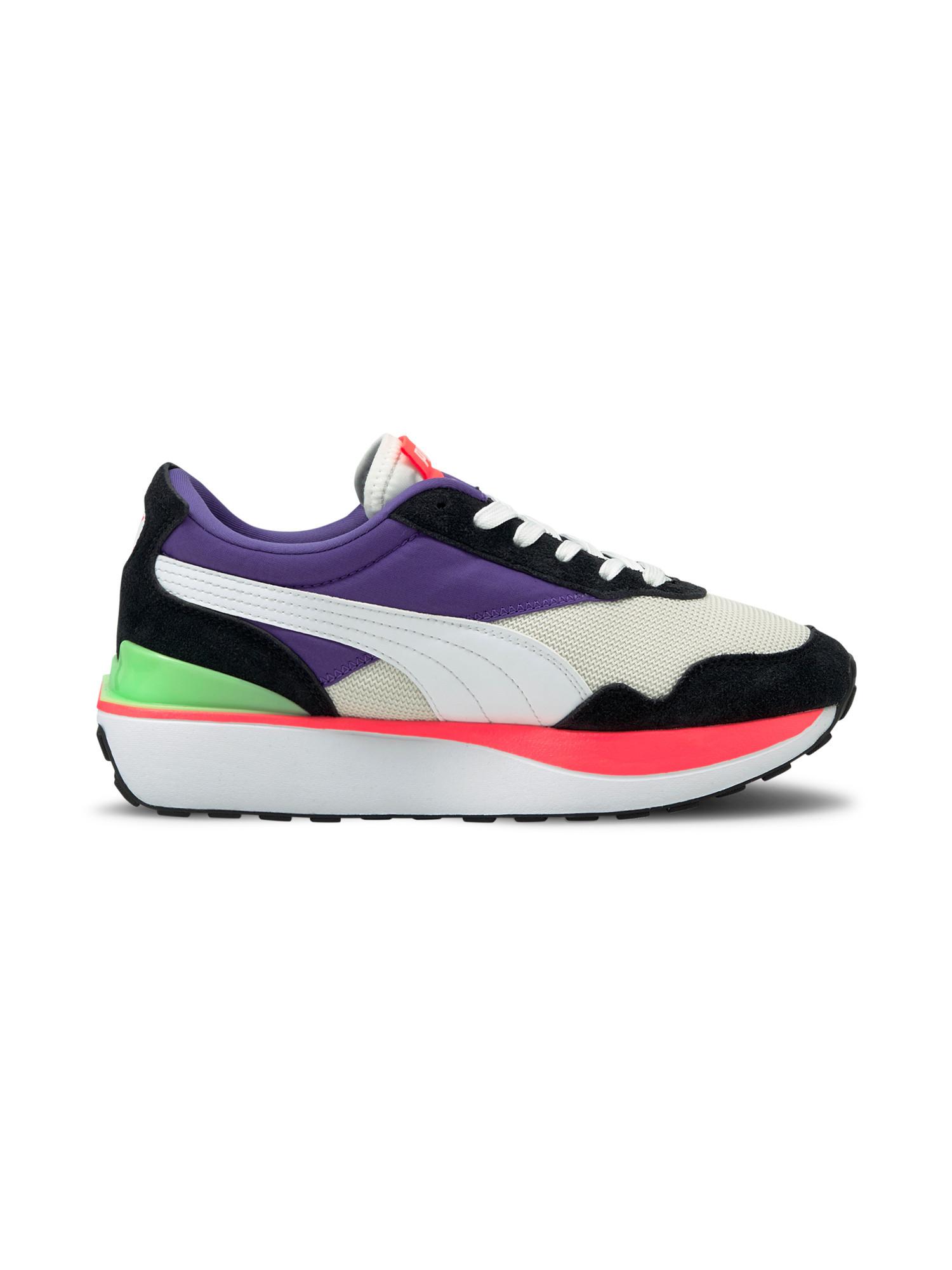Sneakers Oslo Maya, Multicolor, large image number 1