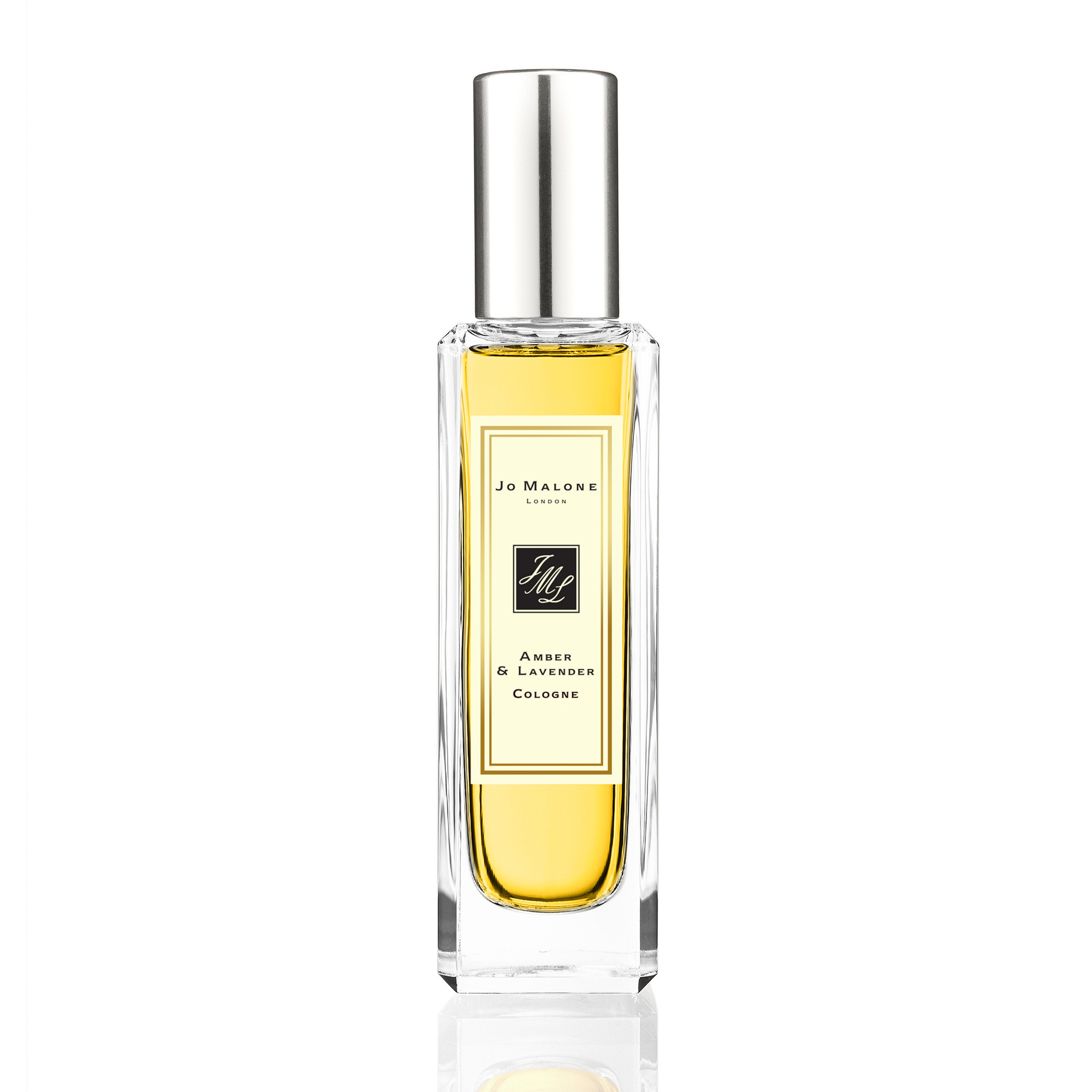 Jo Malone London amber & lavender cologne 30 ml, Beige, large image number 0