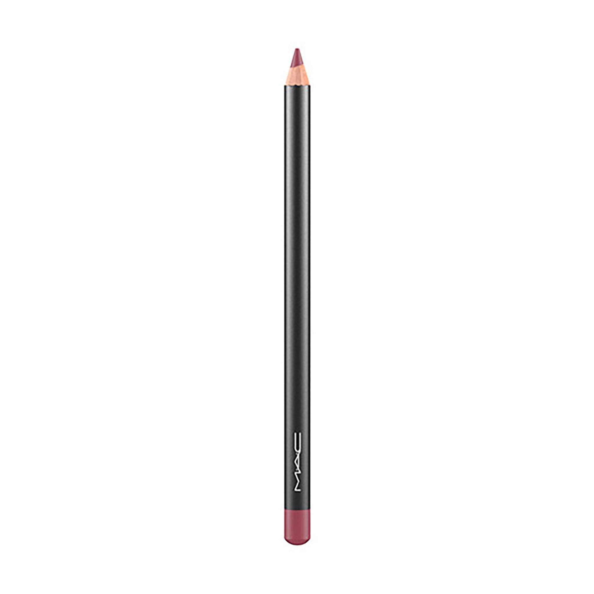 Lip Pencil - Half Red, HALF RED, large image number 0