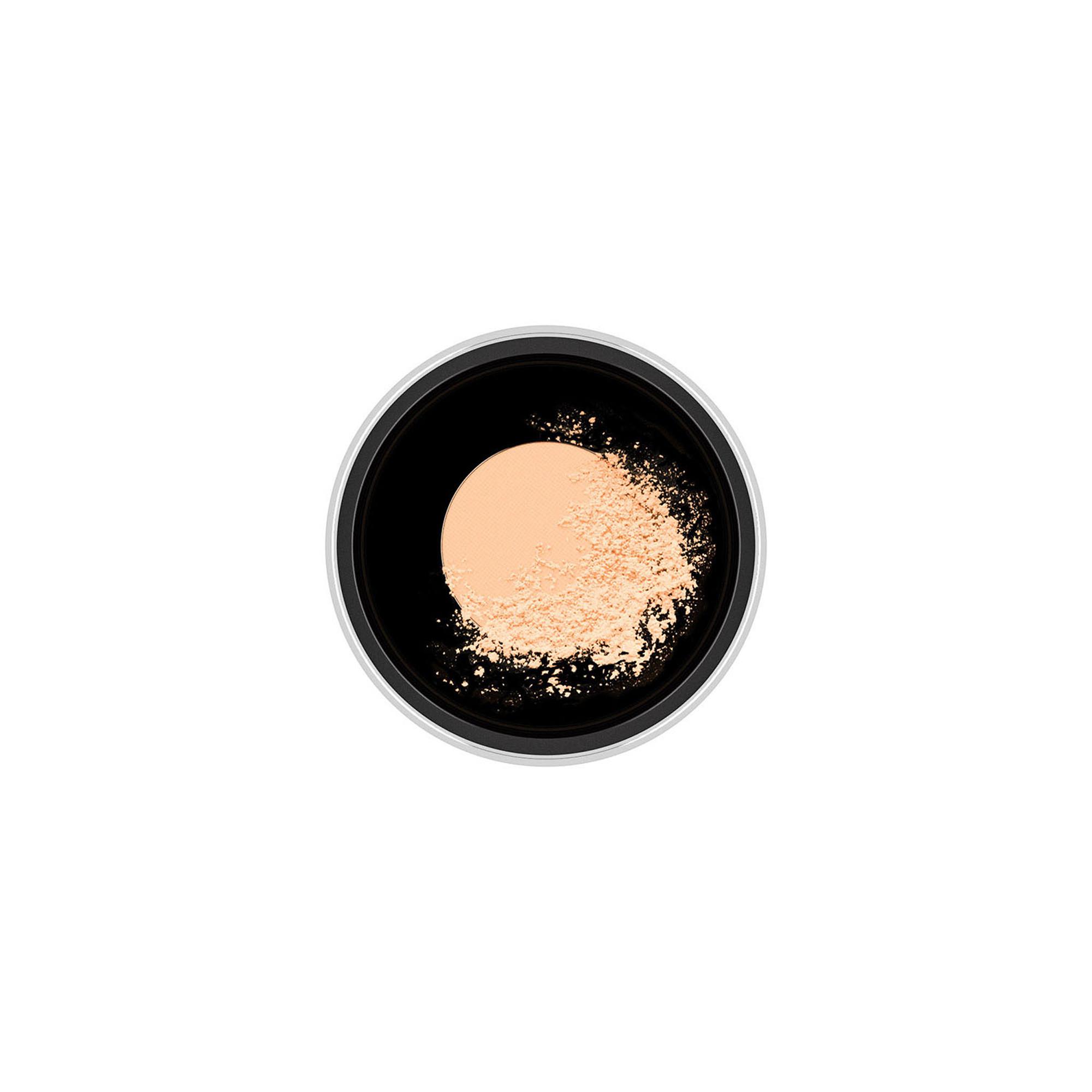 Studio Fix Perfecting Loose Powder - Light Plus, LIGHT PLUS, large image number 0