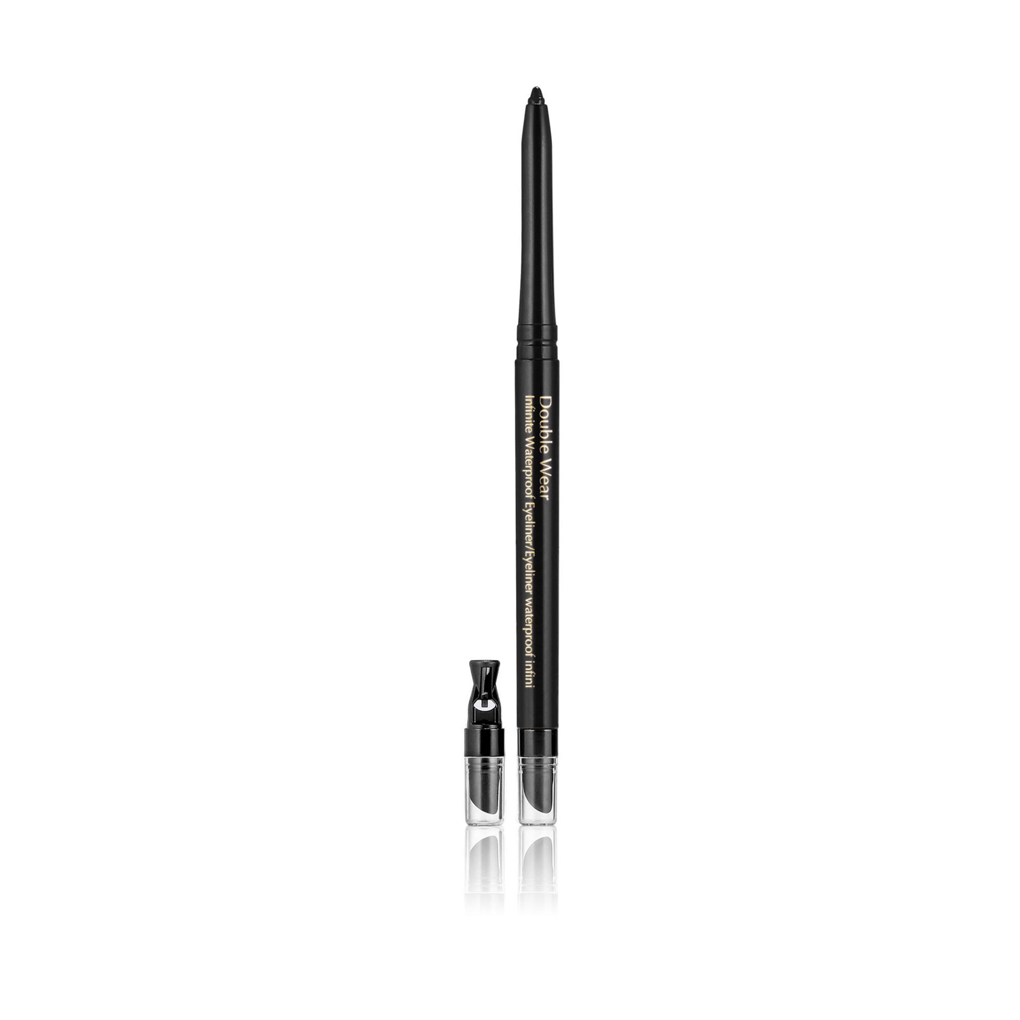 Estée Lauder double wear infinite waterproof eyeliner - kohl noir 35 g, KOHL NOIR, large image number 0