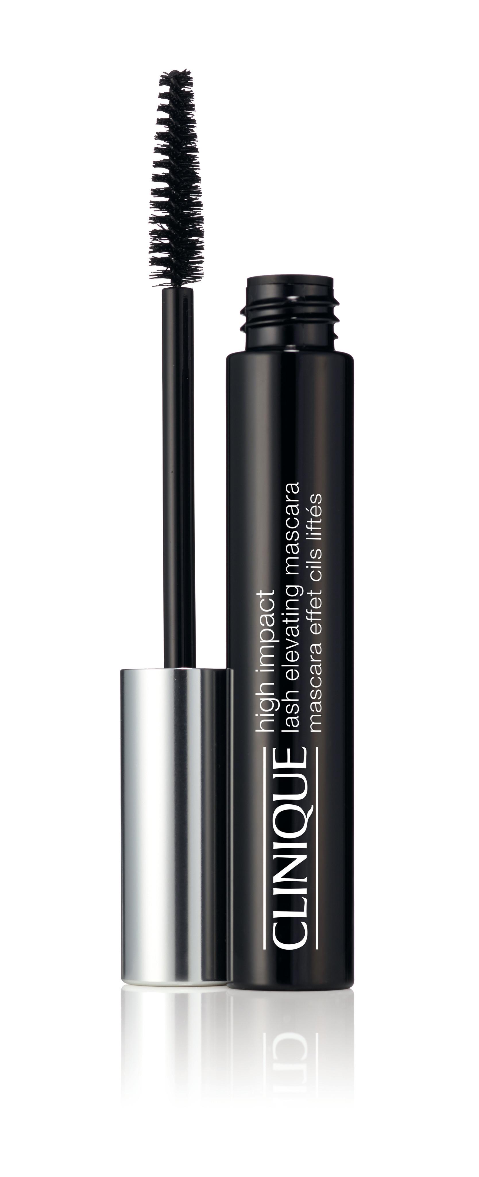 Clinique high impact lash elevating mascara - nero 8,5 ml, Nero, large image number 0