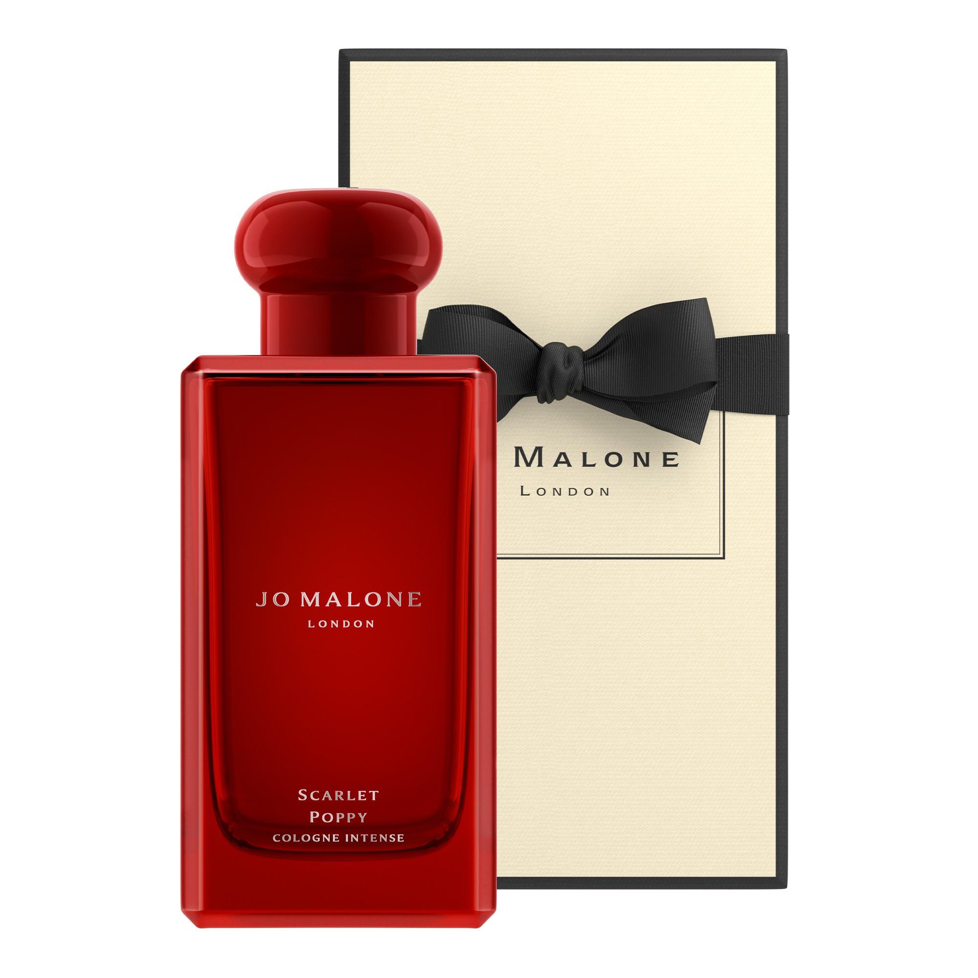 Jo Malone London scarlet poppy cologne intense 100 ml, Beige, large image number 1