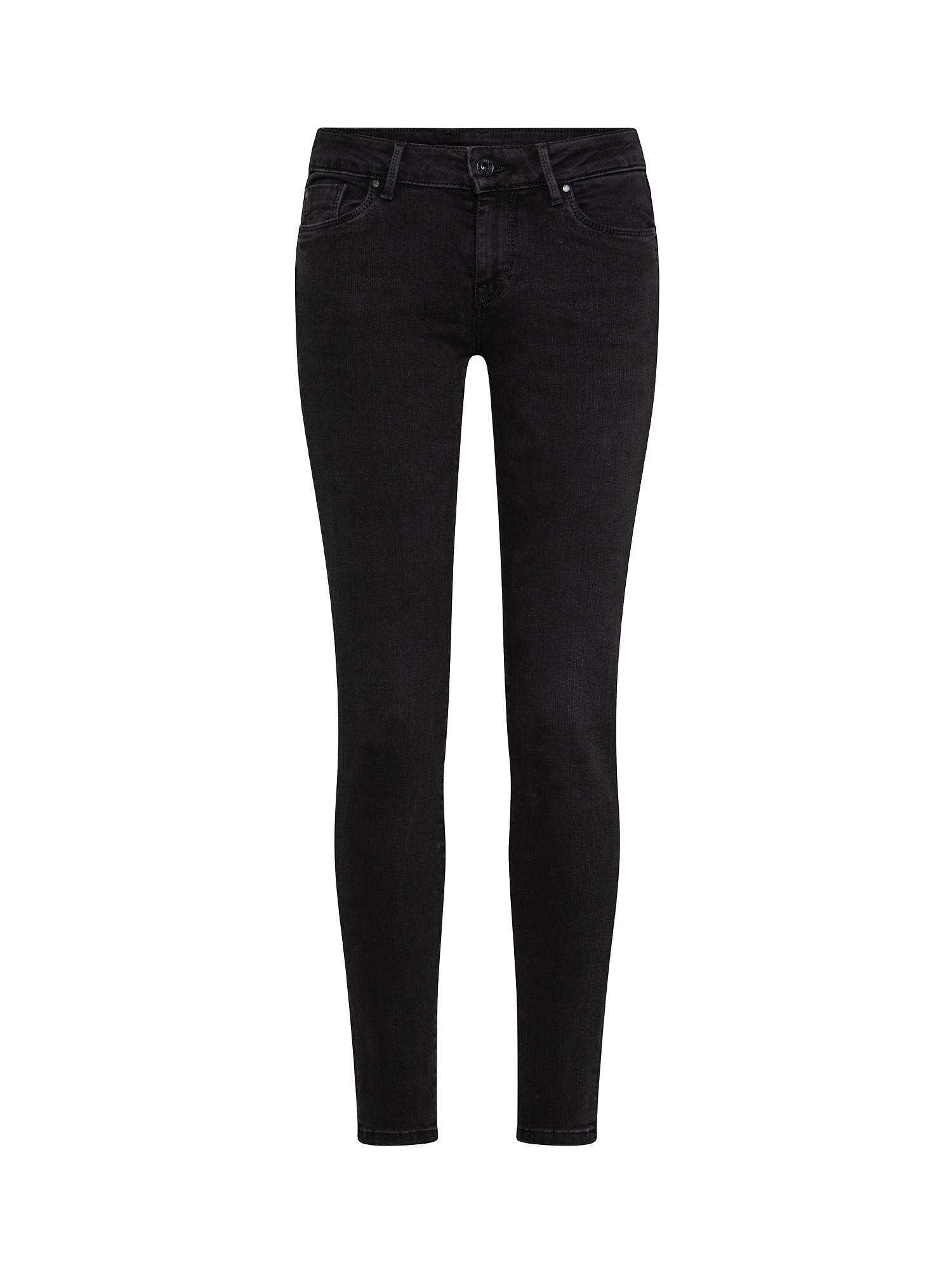 Jeans donna, Denim, large image number 0
