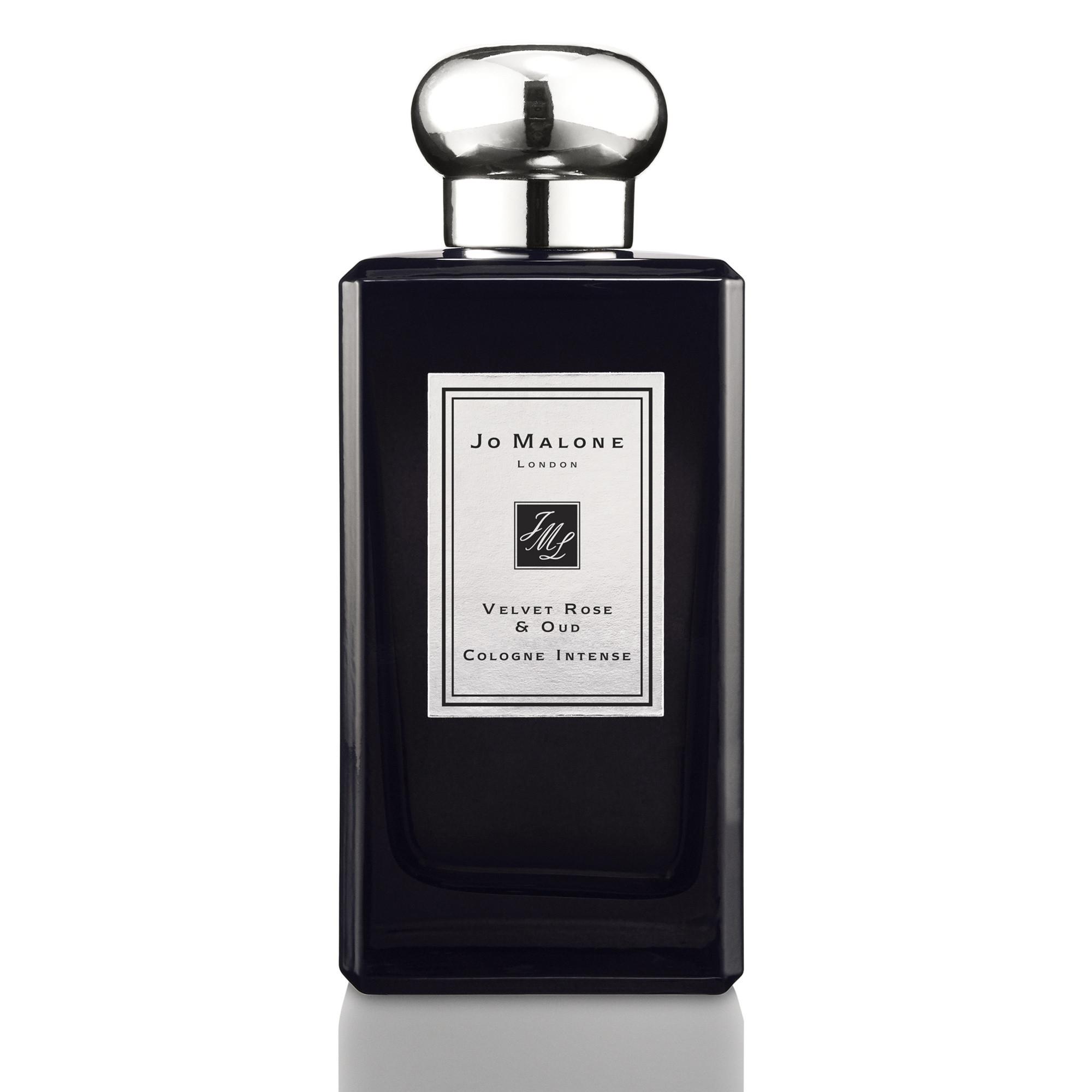Jo Malone London velvet rose & oud cologne intense 100 ml, Beige, large image number 0