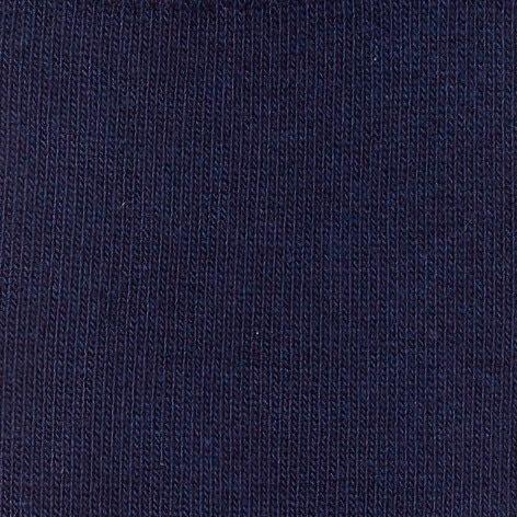 Calzini uomo everyday 2-Pack, Blu, large image number 3