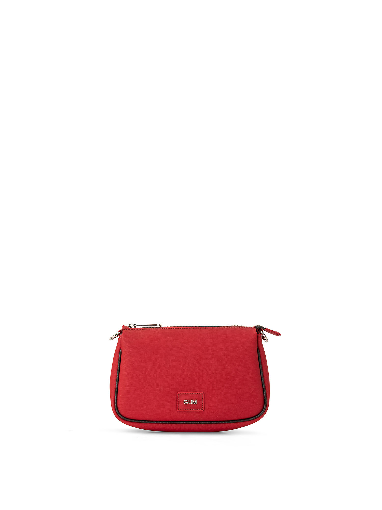 Borsa a mano Dizzy, Rosso, large image number 0