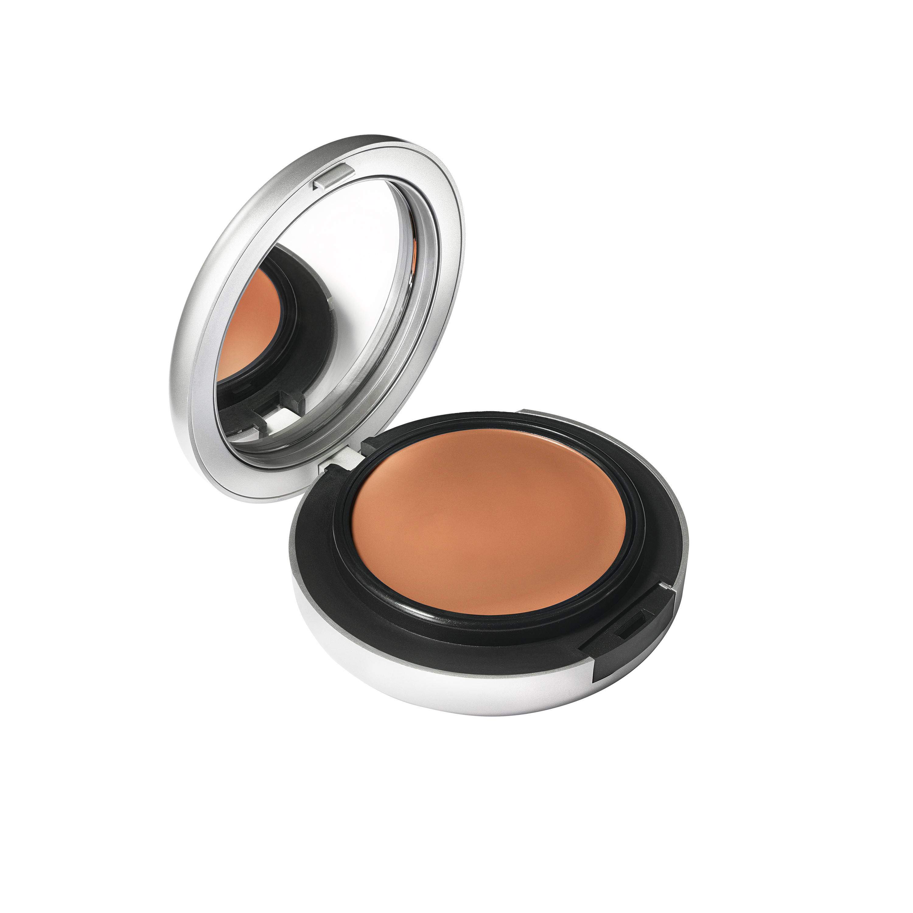 Studio Fix Tech Cream-To-Powder Fdt - NW30, NW30, large image number 1