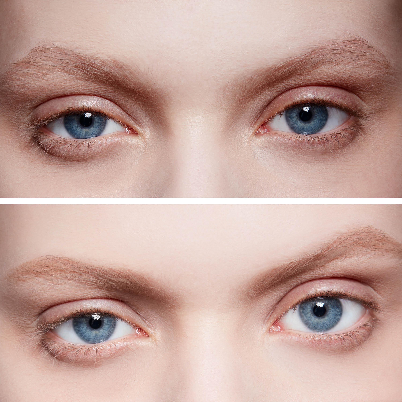 Eye Brows Styler - Fling, FLING, large image number 1