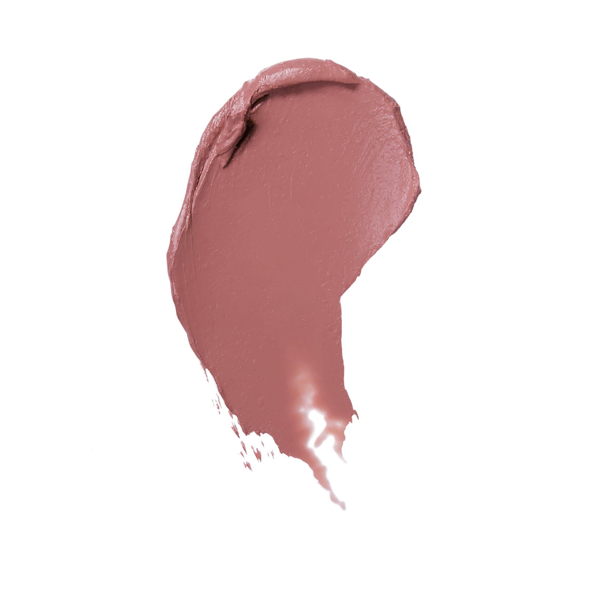 Estée Lauder pure color envy matte lipstick - 547 wilder  3,5 g, 547 WILDER, large image number 1