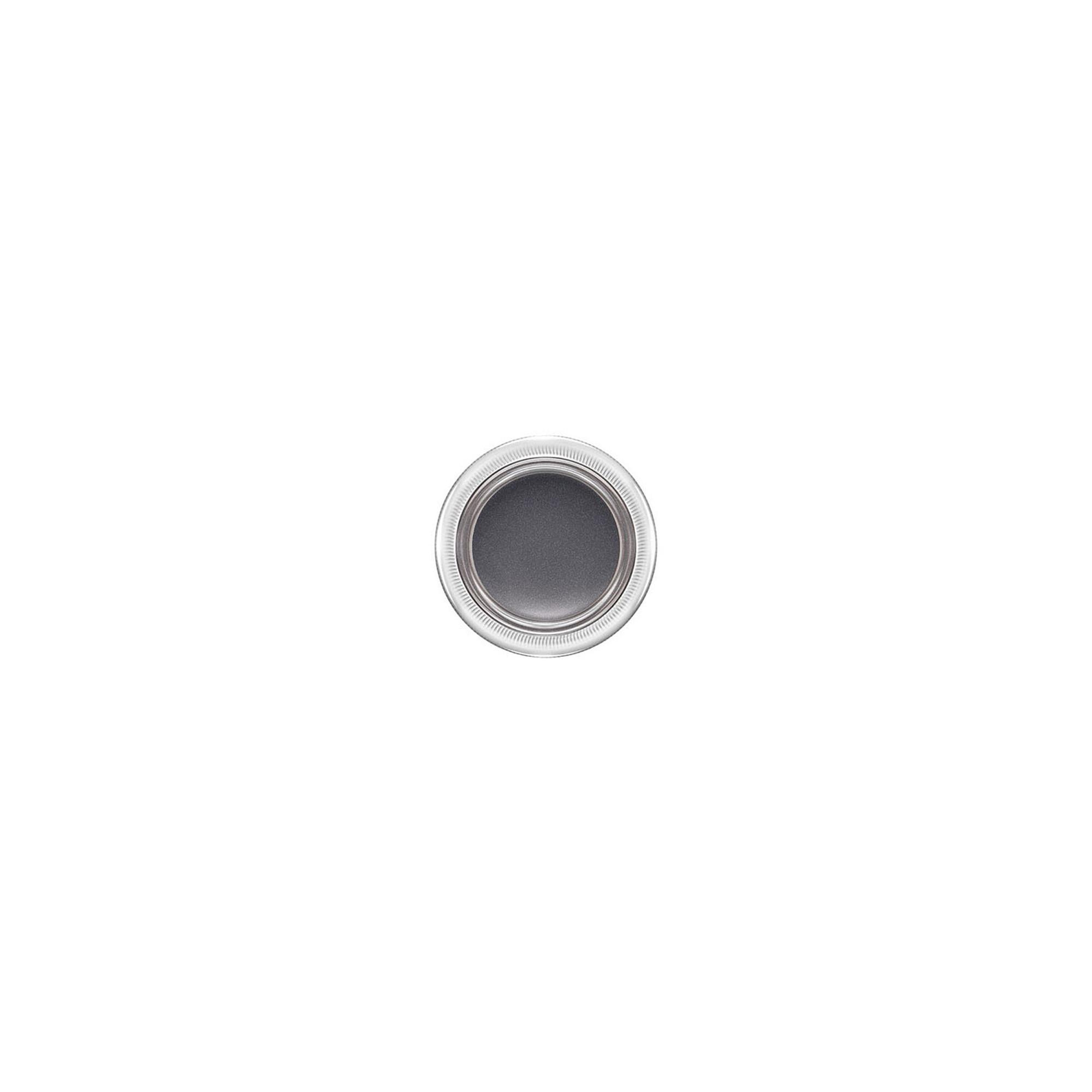 Pro Longwear Fluidline Eye Liner Gel - Midnight Snack, MIDNIGHT SNACK, large image number 0