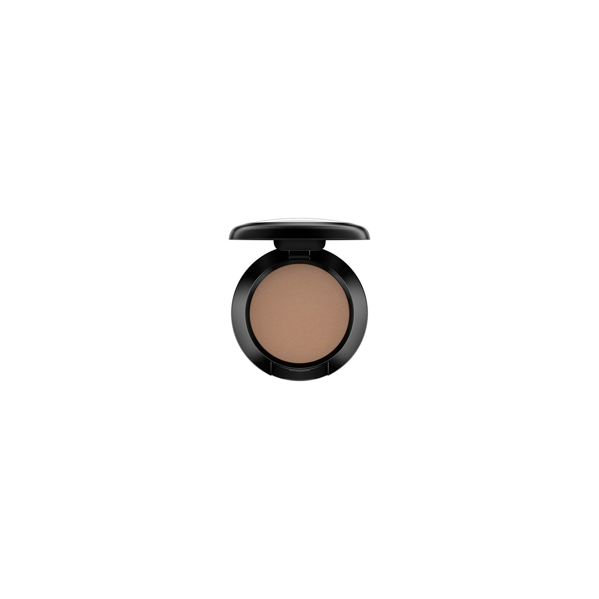 Eye Shadow - Charcoal Brown, CHARCOAL BROWN, large image number 1