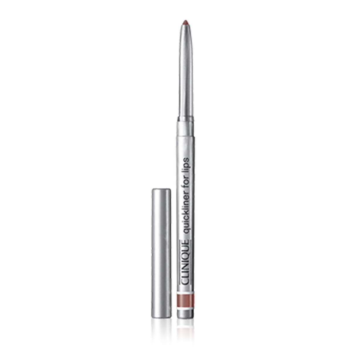 Clinique quicklinerTM for lips - 37 cocoa peach, 37 COCOA PEACH, large image number 0