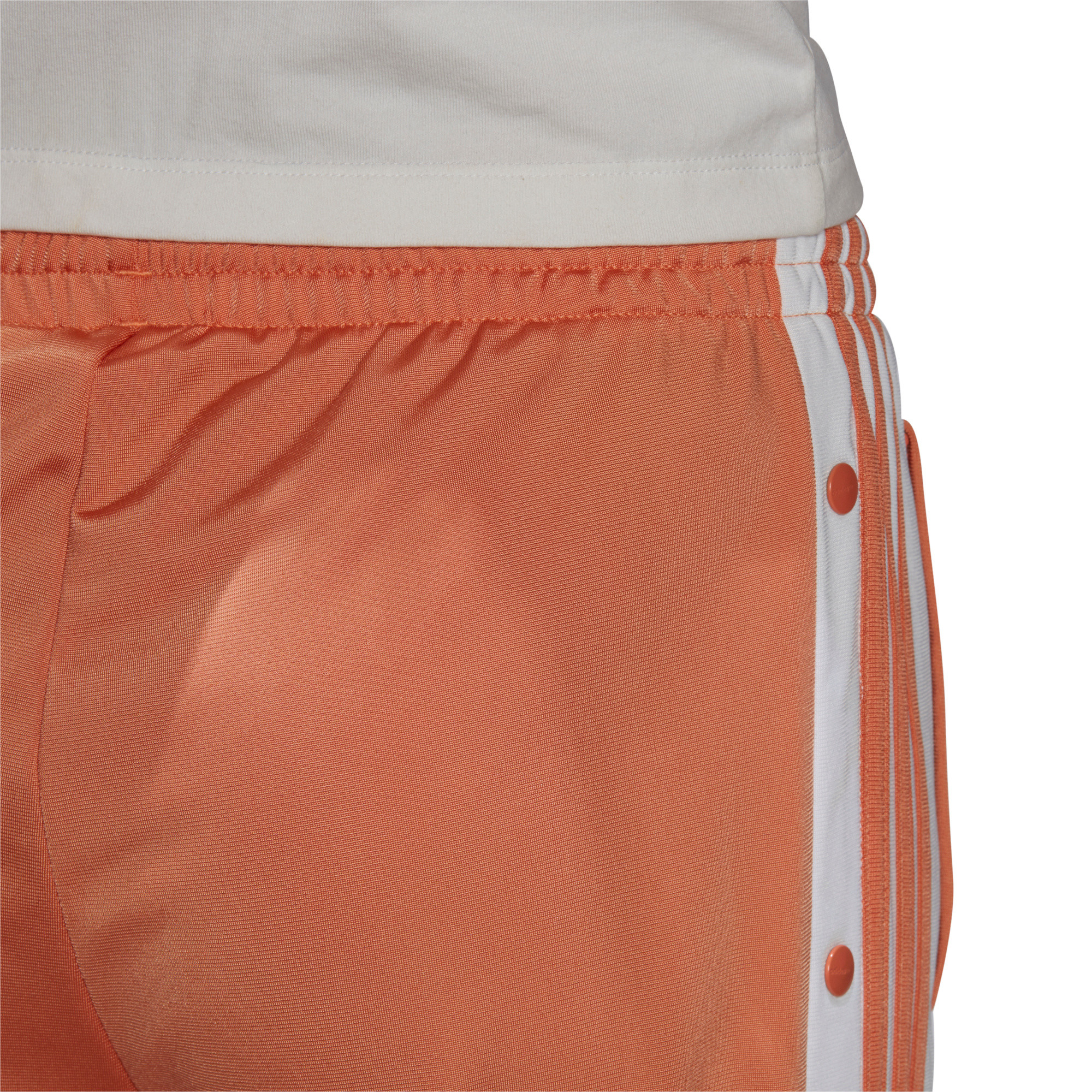 Pantaloni tuta adicolor Classics adibreak, Marrone bronzo, large image number 7