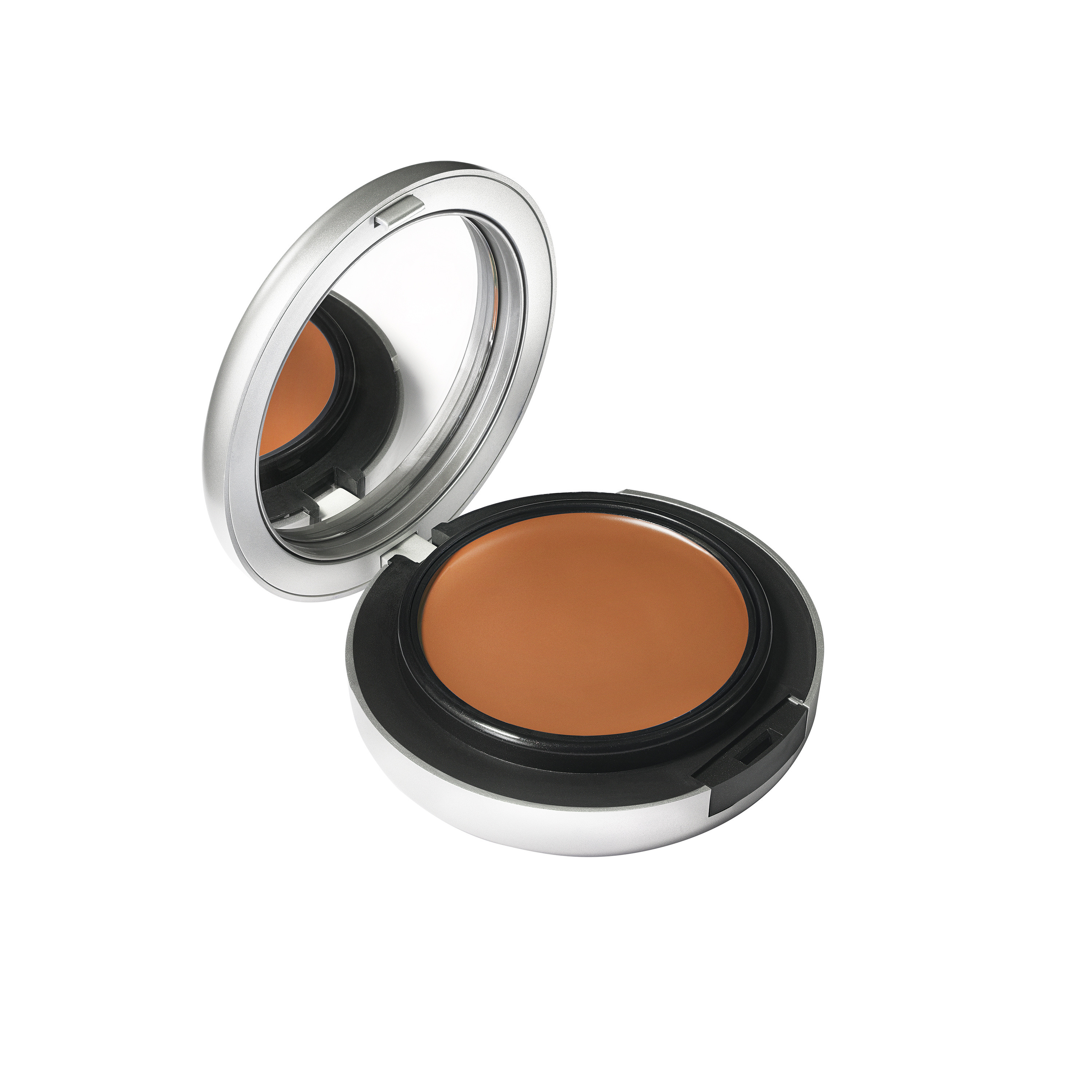Studio Fix Tech Cream-To-Powder Fdt - NW43, NW43, large image number 1