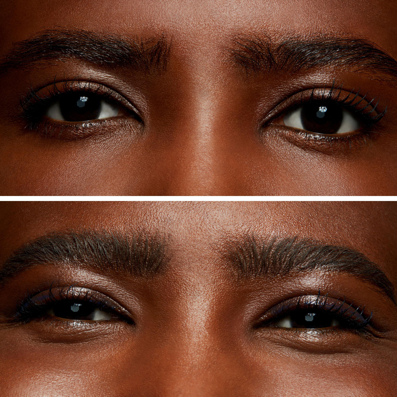 Eye Brows Big Boost Gel - Spiked, SPIKED, large image number 4