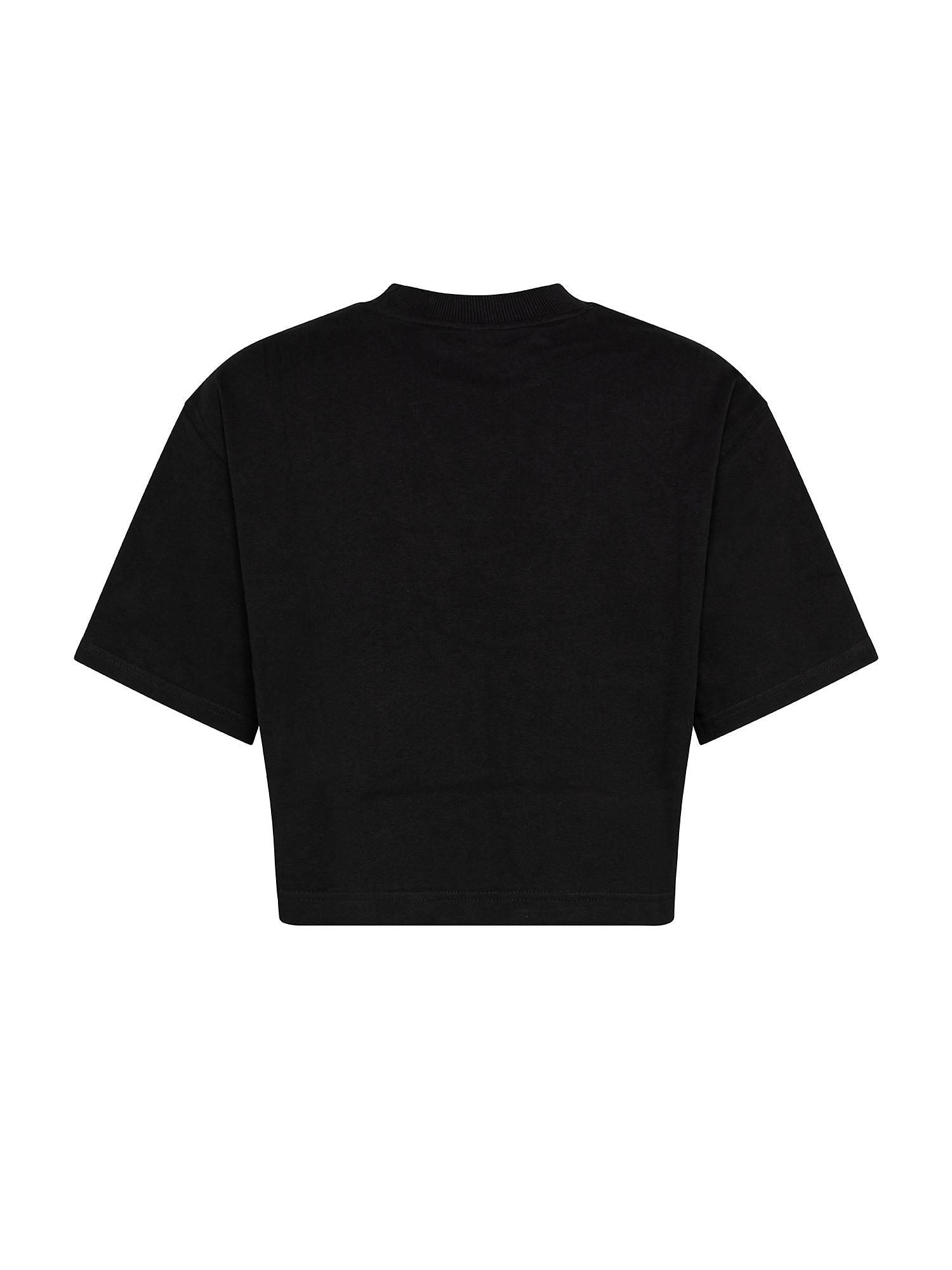 T-shirt Classics Big Logo, Multicolor, large image number 1