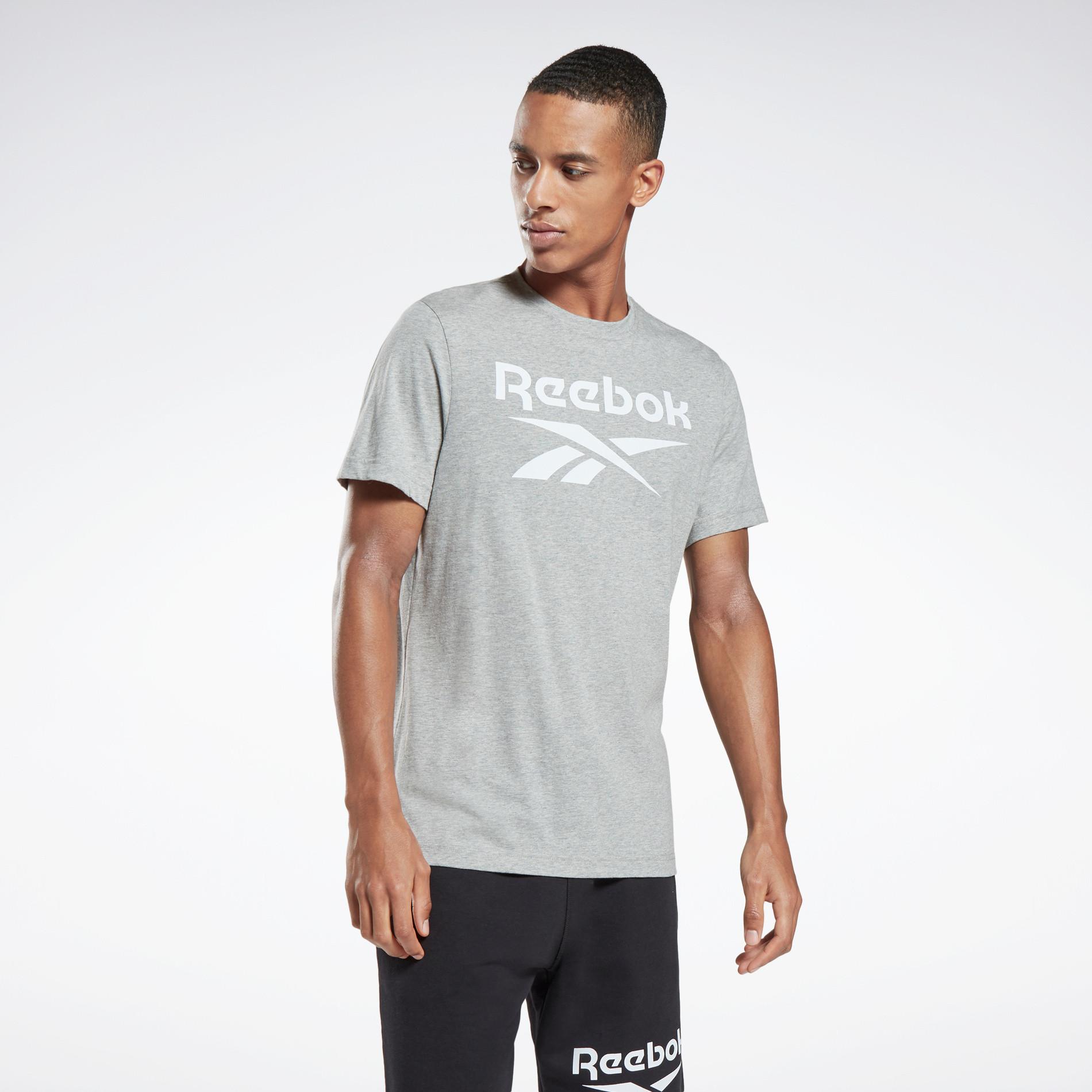 T-shirt graphic series, Nero, large image number 1