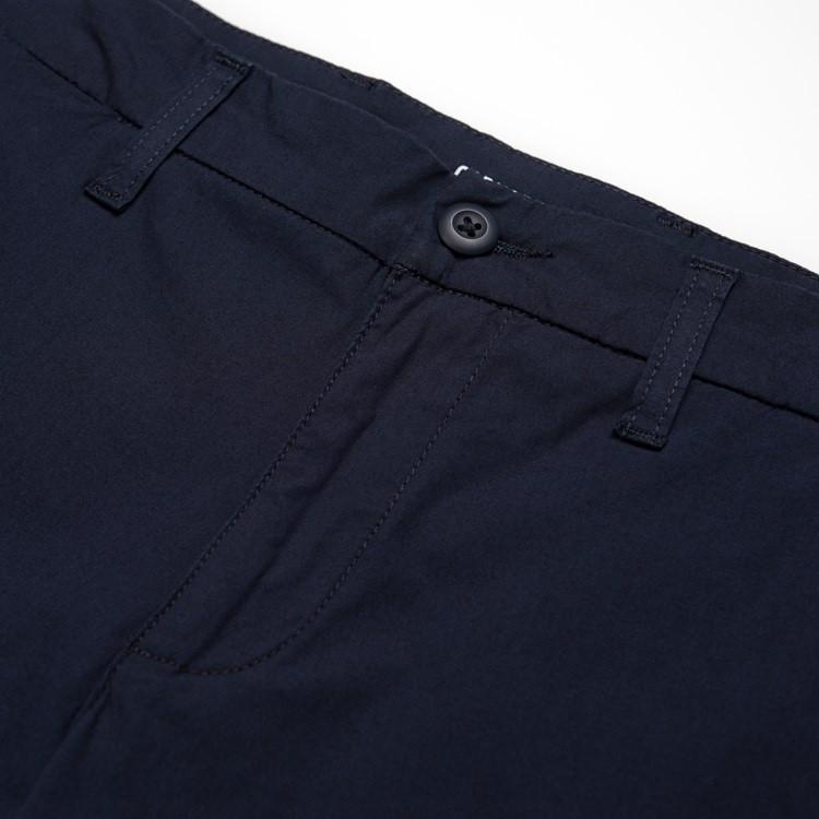 Pantaloni Sid, Blu scuro, large image number 3