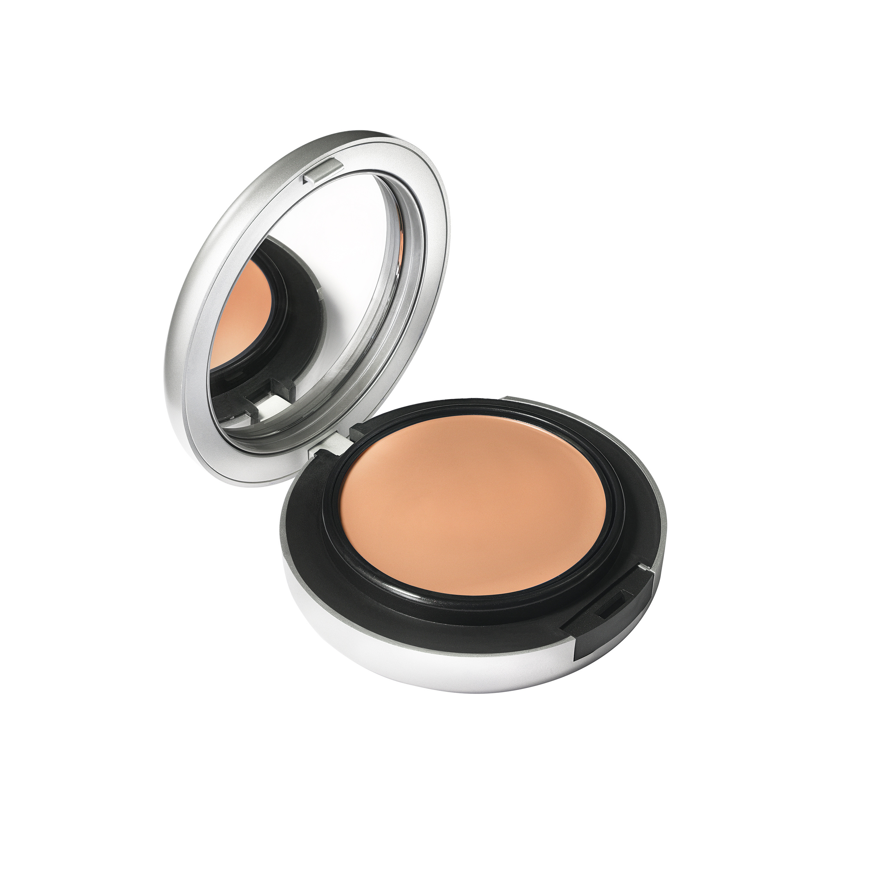 Studio Fix Tech Cream-To-Powder Fdt - NW20, NW20, large image number 1