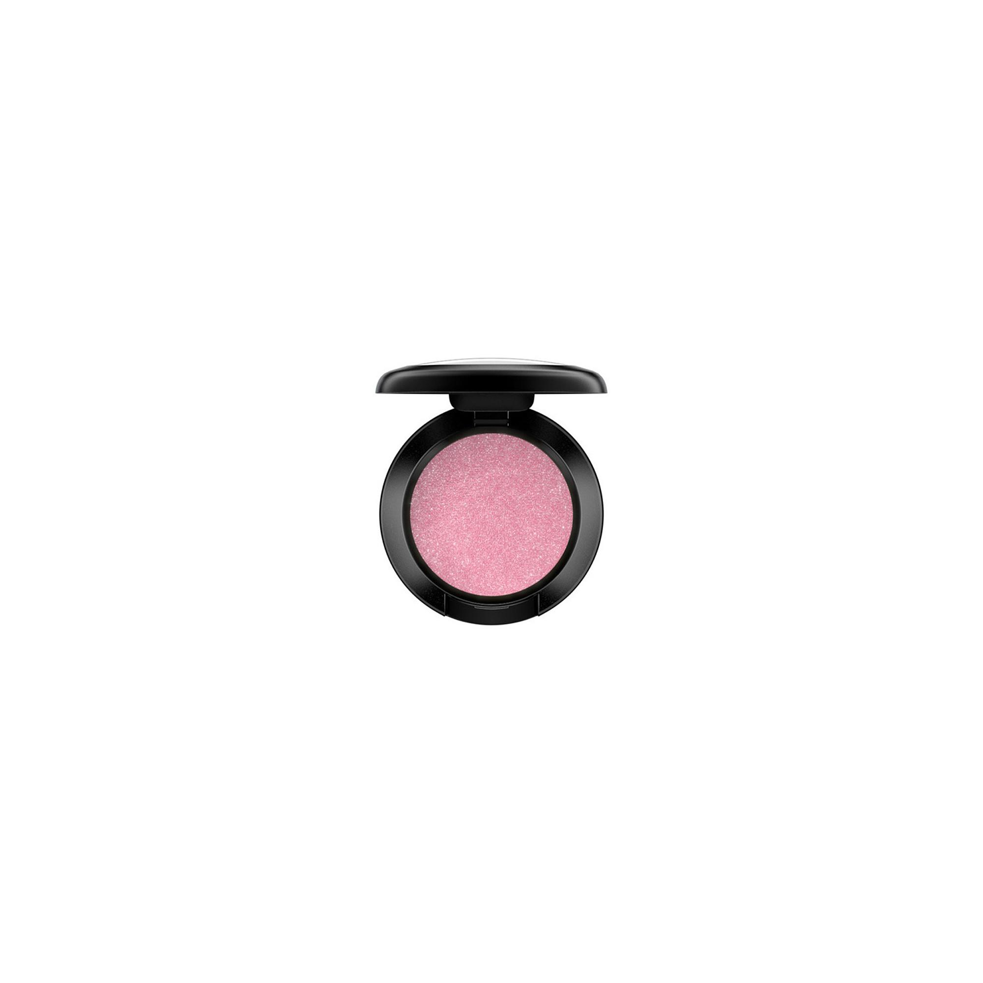 Eye Shadow - Pink Venus, PINK VENUS, large image number 1