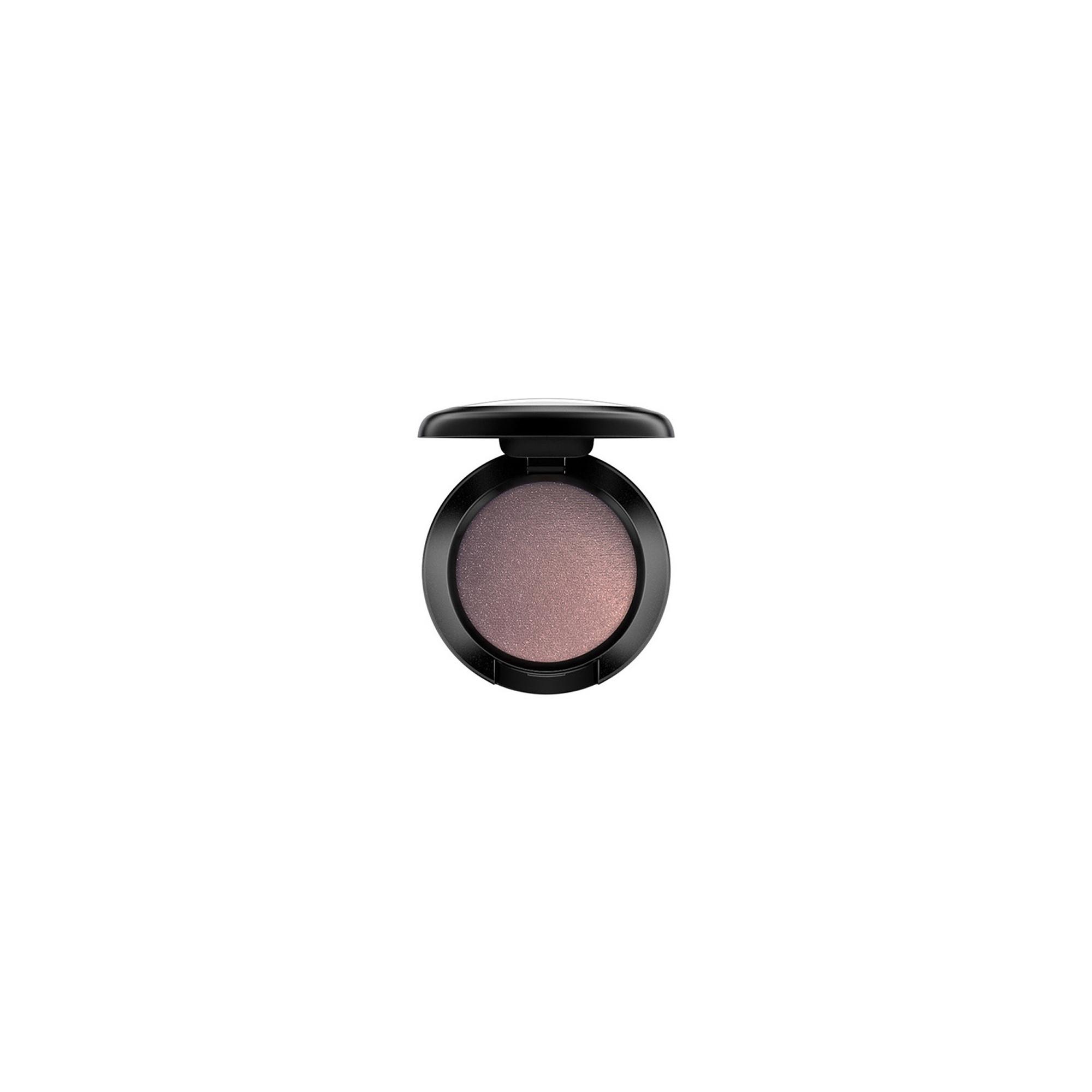 Eye Shadow - Satin Taupe, SATIN TAUPE, large image number 1