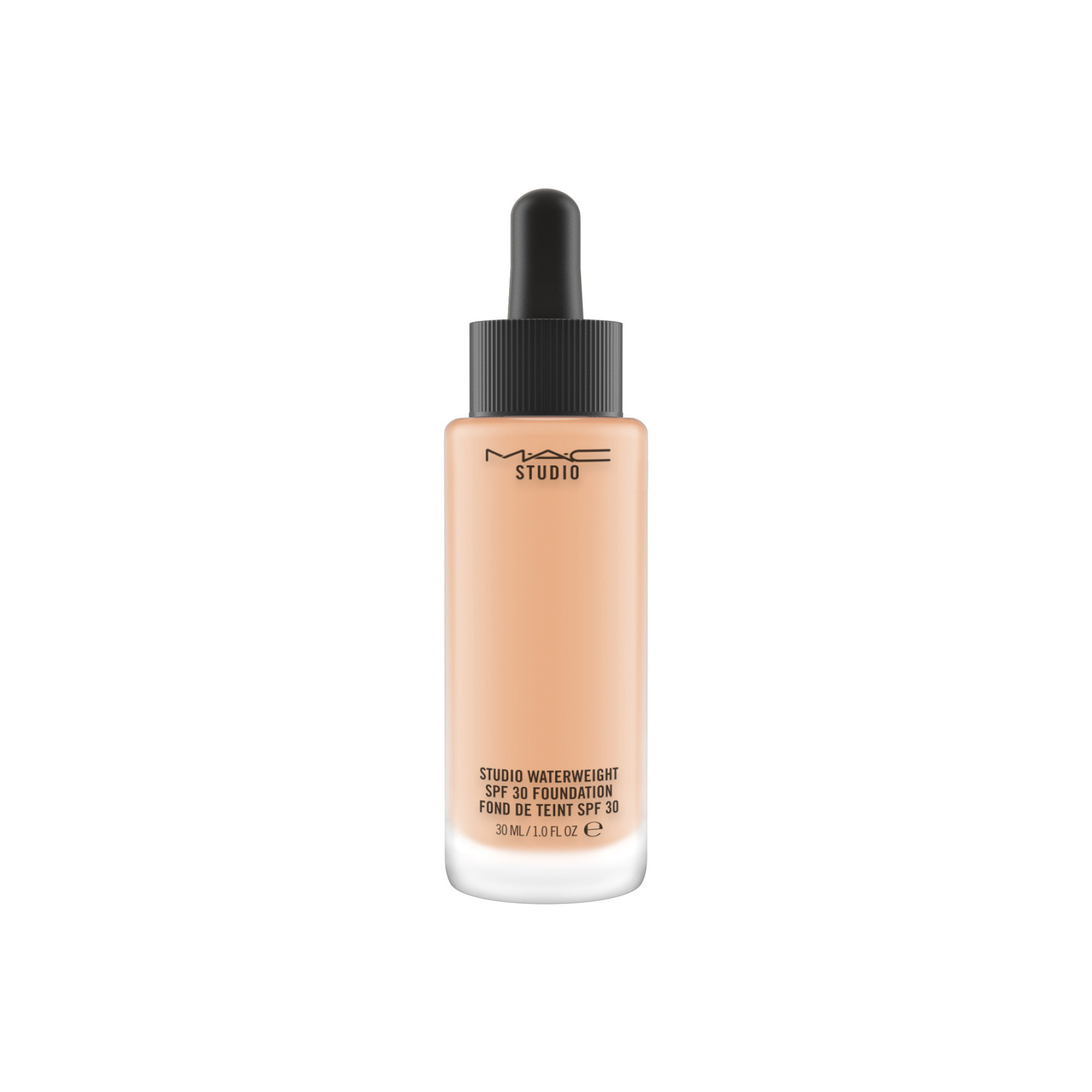 Studio Waterweight Foundation Spf30 - NC35, NC35, large image number 1