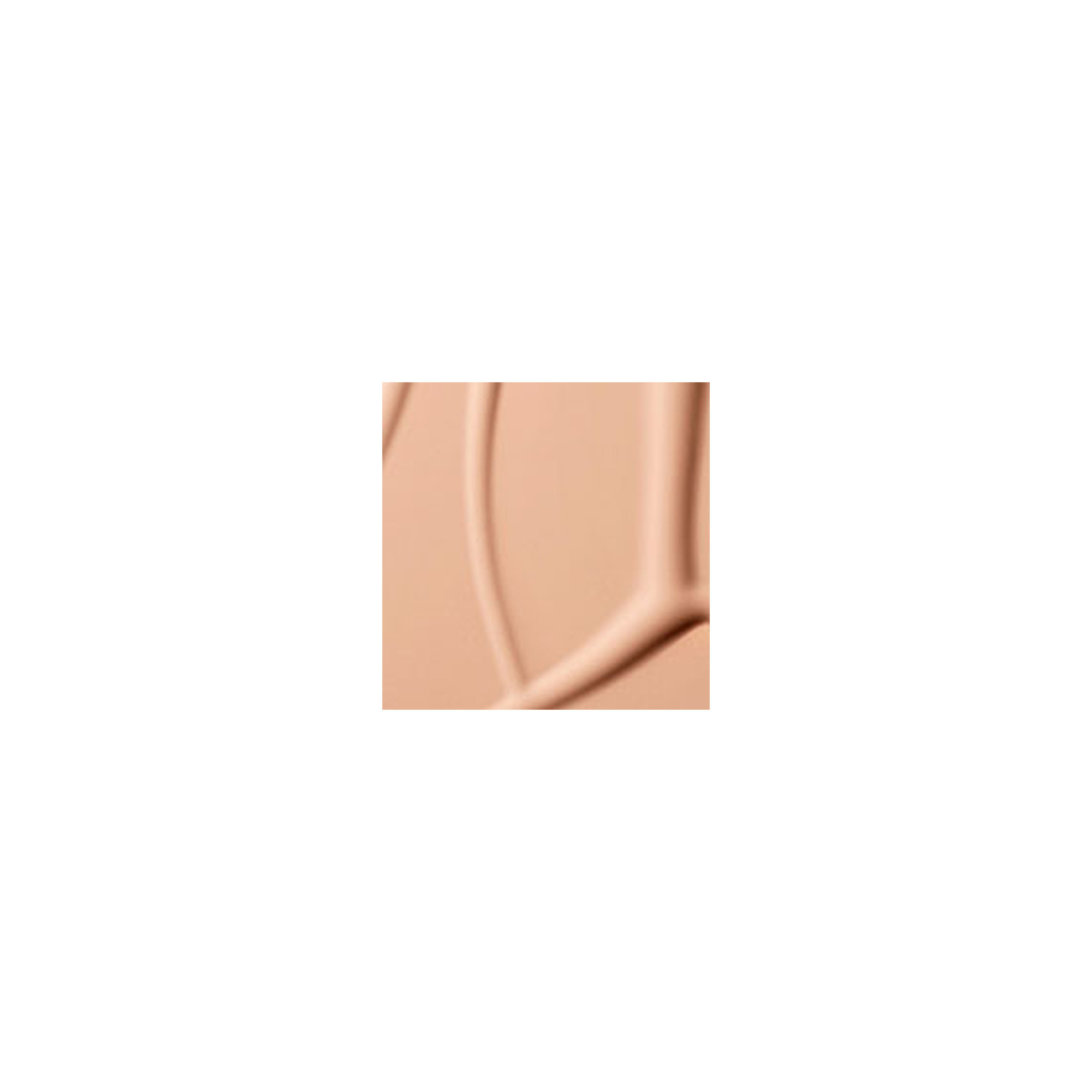 Studio Fix Fluid Foundation Spf15 - NW18, NW18, large image number 1