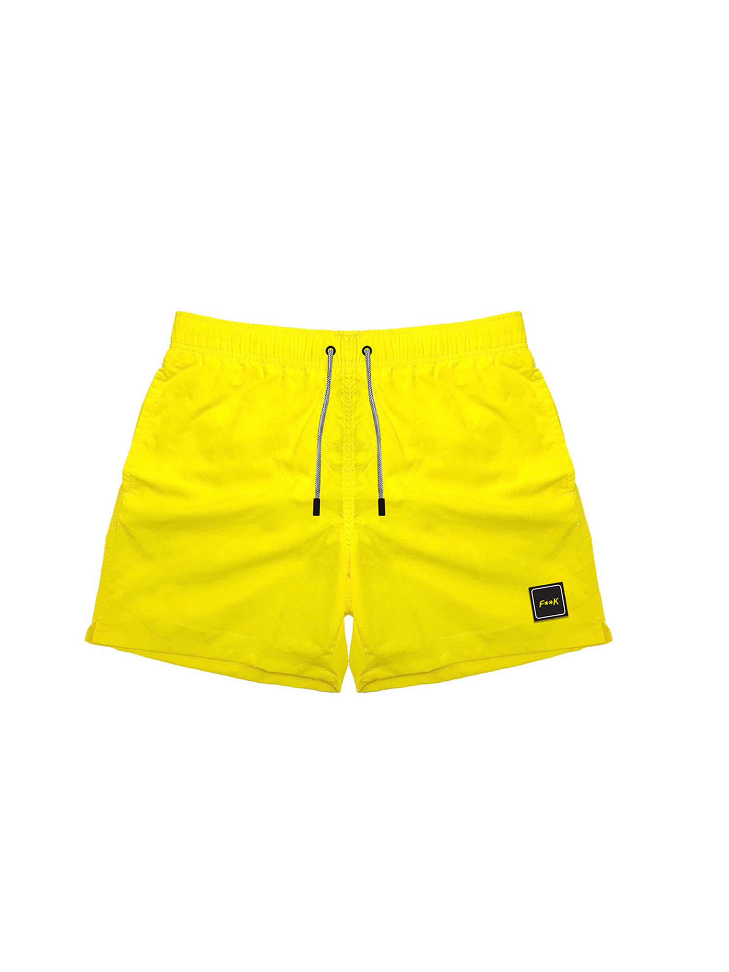 Boxer mare, Giallo, large image number 0