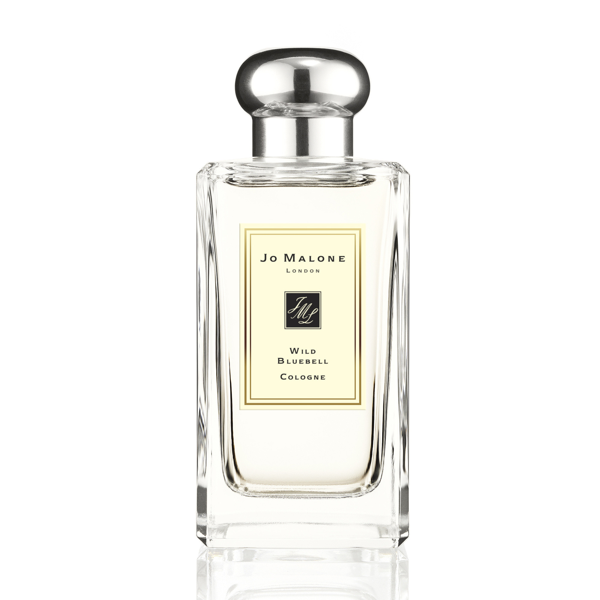 Jo Malone London wild bluebell cologne 100 ml, Beige, large image number 0