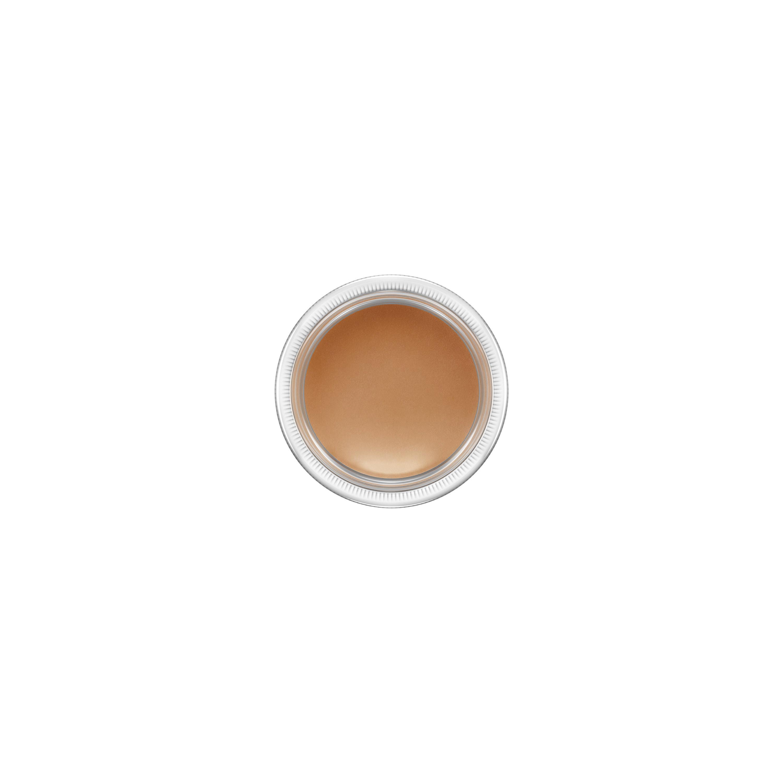 Pro Longwear Paint Pot - Contemplative State, CONTEMPLATIVE STATE, large image number 0