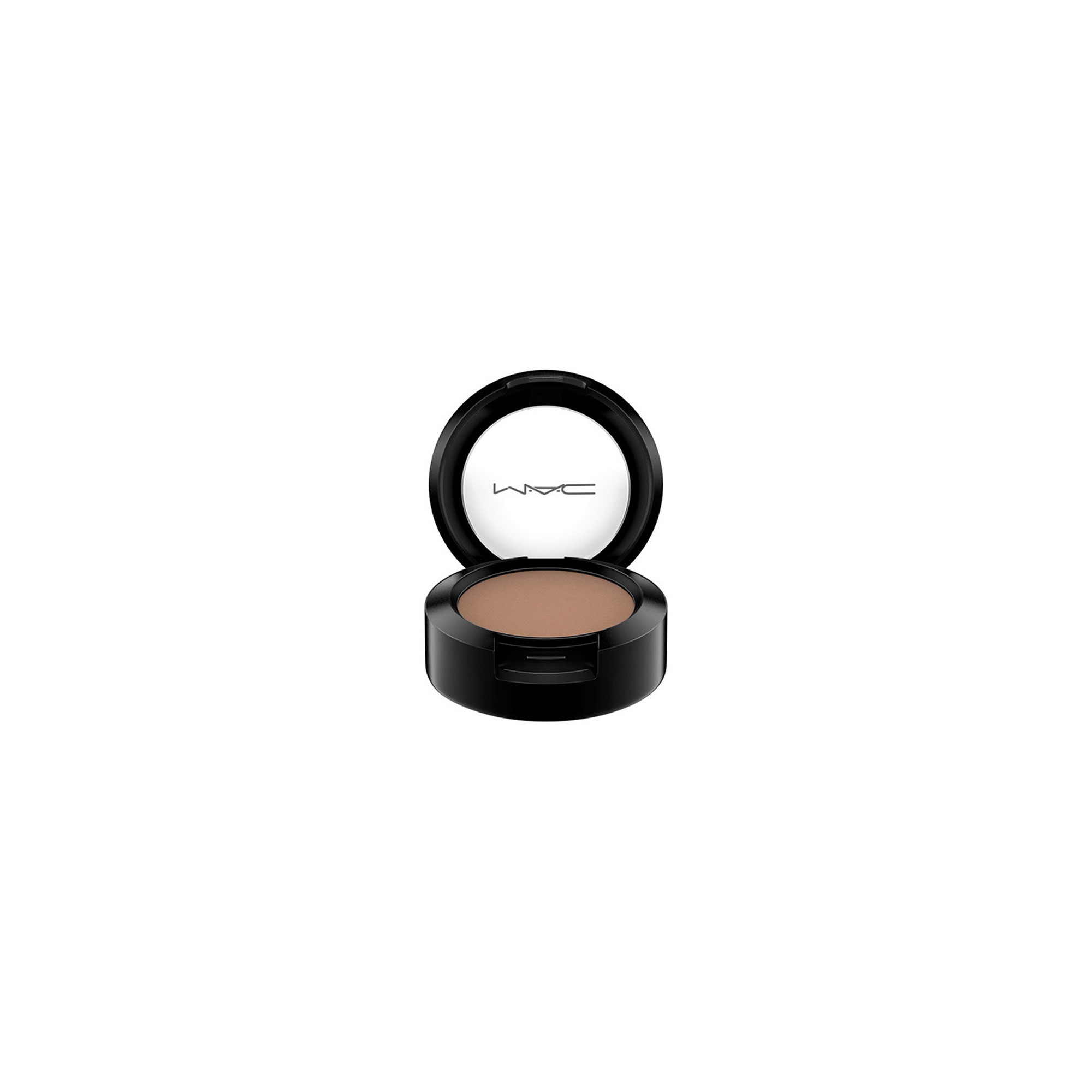 Eye Shadow - Charcoal Brown, CHARCOAL BROWN, large image number 0