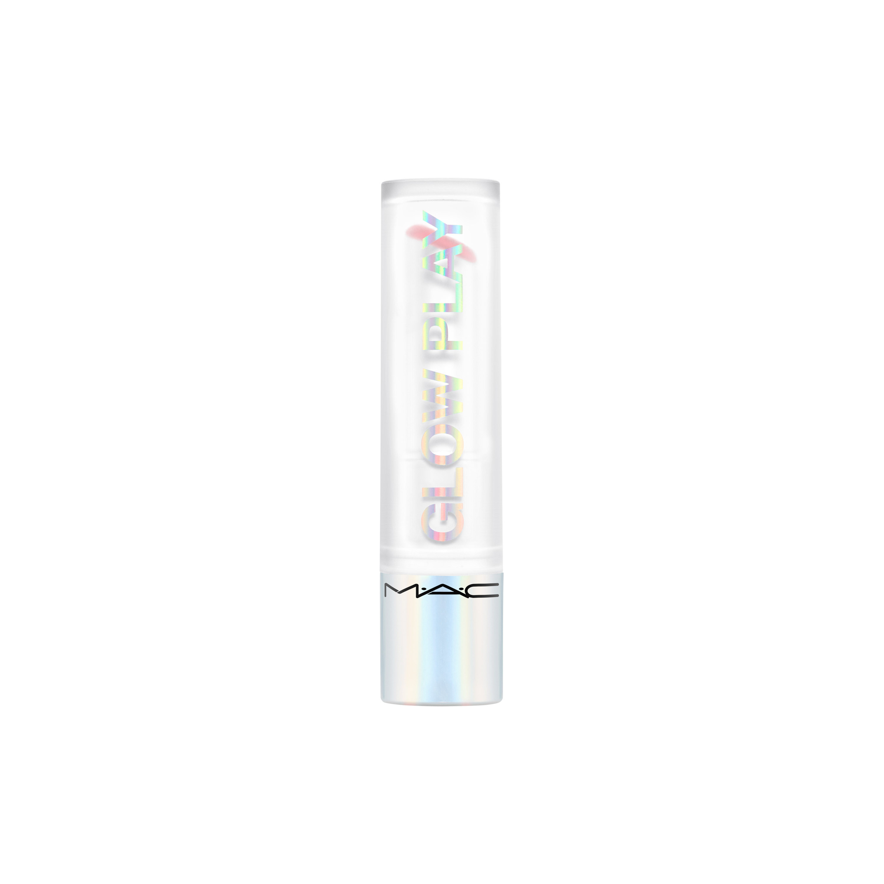 Glow Play Lip Balm - Floral Coral, FLORAL CORAL, large image number 1