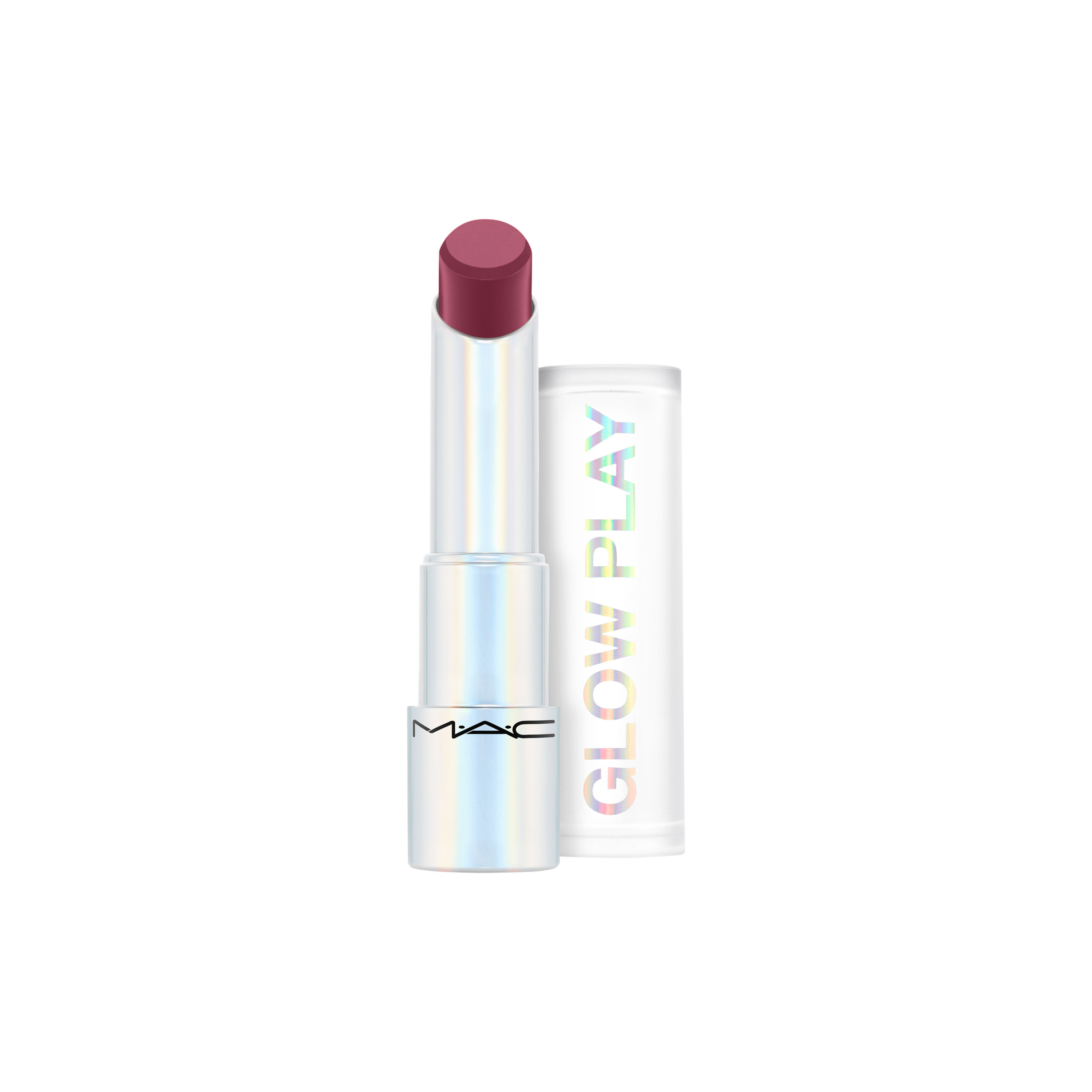 Glow Play Lip Balm - Grapely Admired, GRAPELY ADMIRED, large image number 0