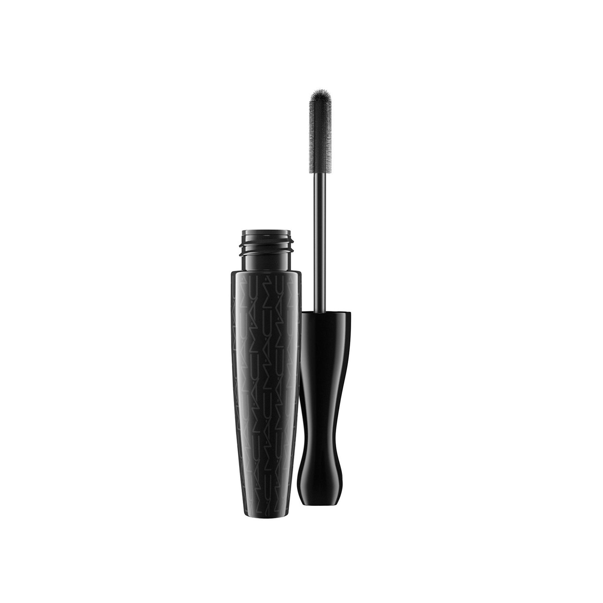In Extreme Dimension 3D Mascara - Black, IN EXTREME DIMENSION  3D BLACK LASH, large image number 0