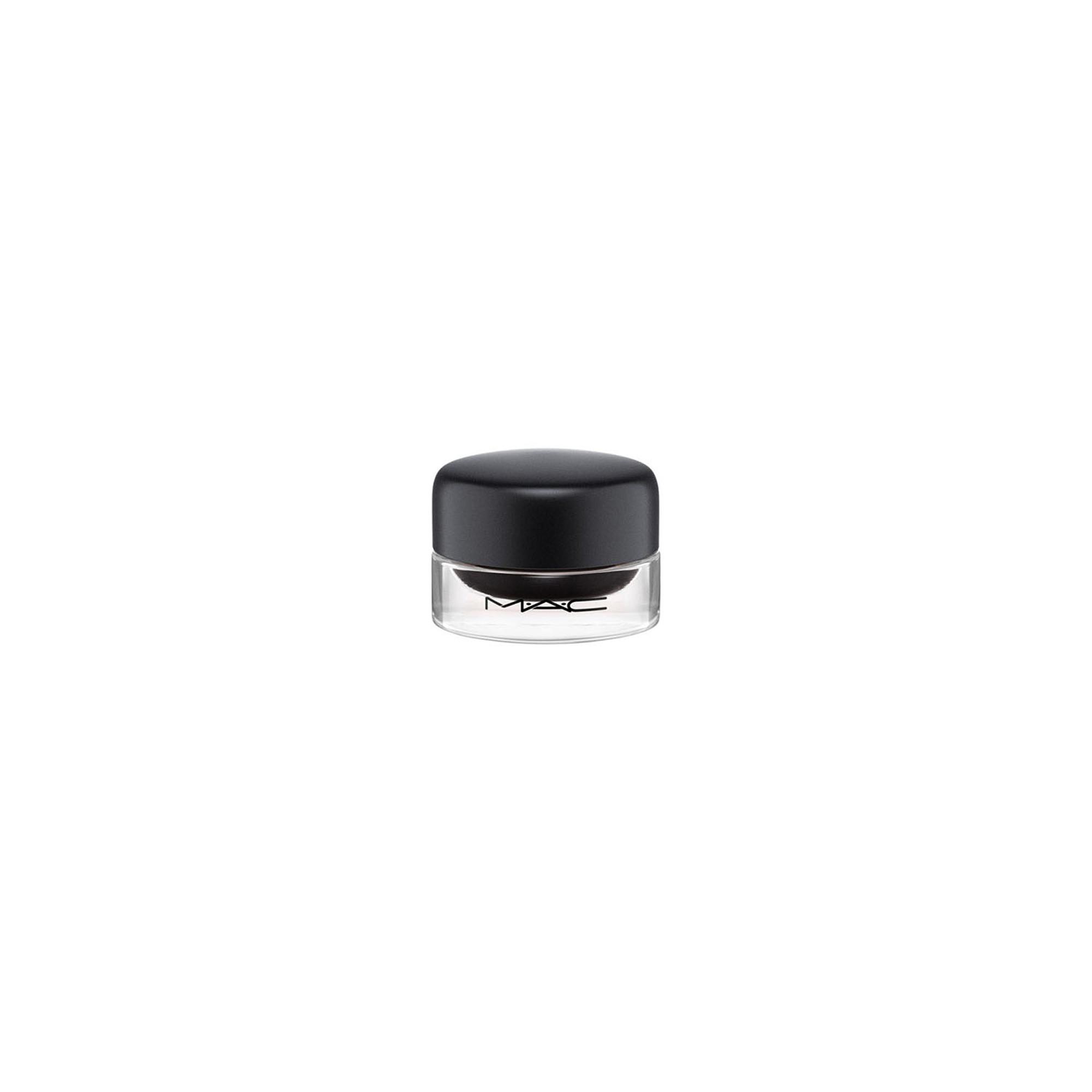 Pro Longwear Fluidline Eye Liner Gel - Blacktrack, BLACKTRACK, large image number 1