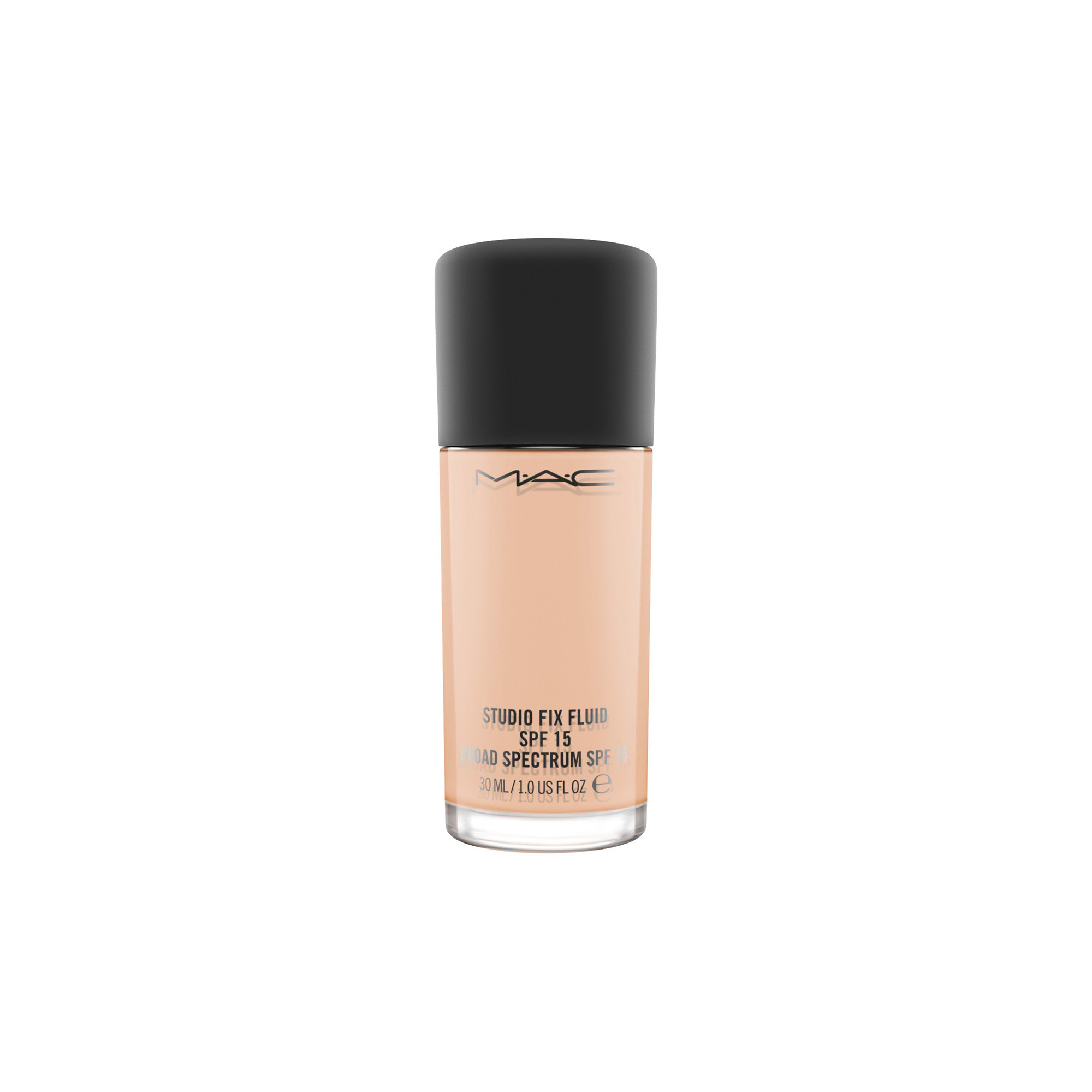 Studio Fix Fluid Foundation Spf15 - NW18, NW18, large image number 0