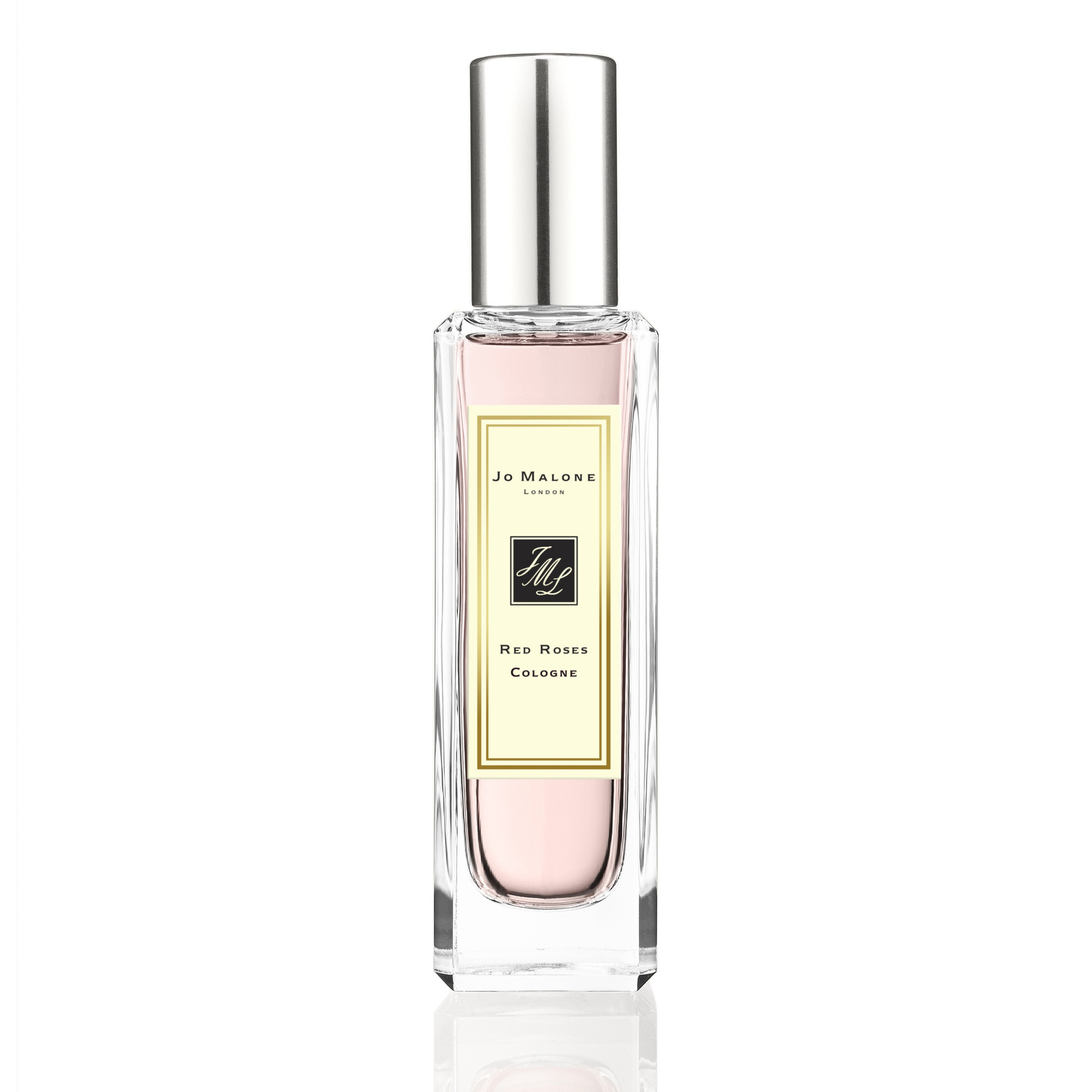 Jo Malone London red roses cologne 30 ml, Beige, large image number 0