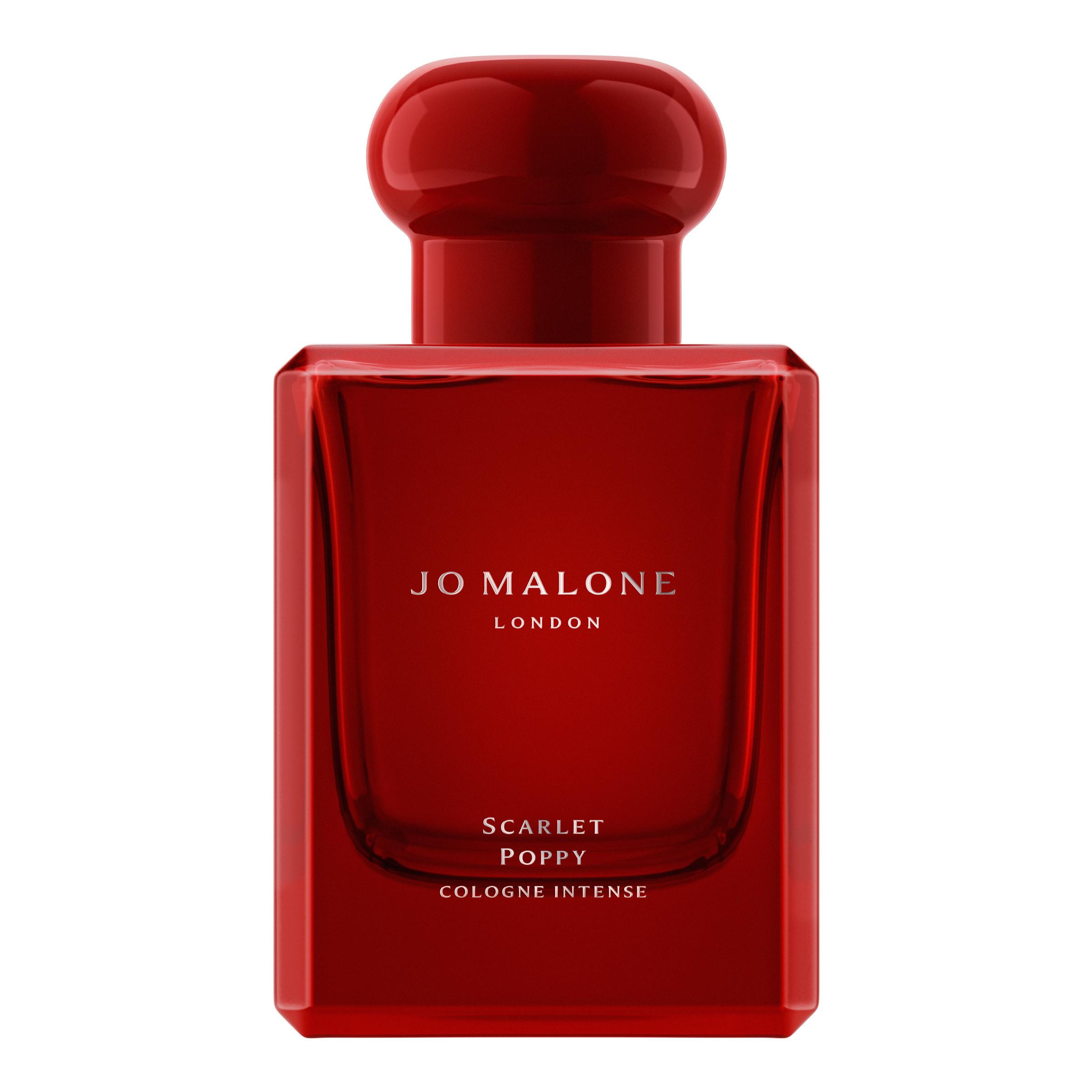 Jo Malone London scarlet poppy cologne intense 50 ml, Beige, large image number 0
