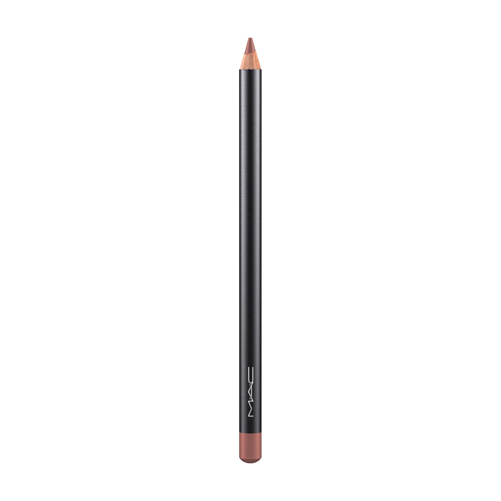 Lip Pencil - Spice, SPICE, large image number 0