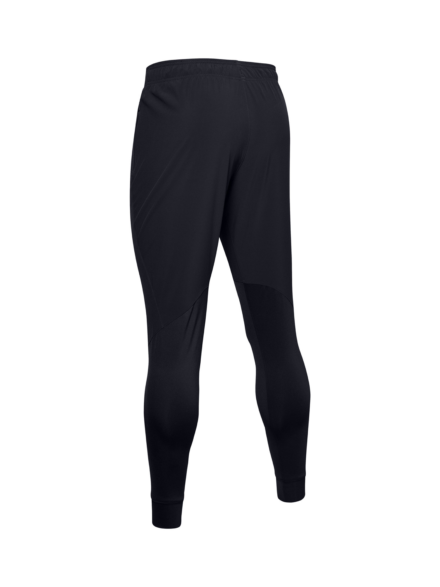 Pantaloni sportivi, Nero, large image number 1