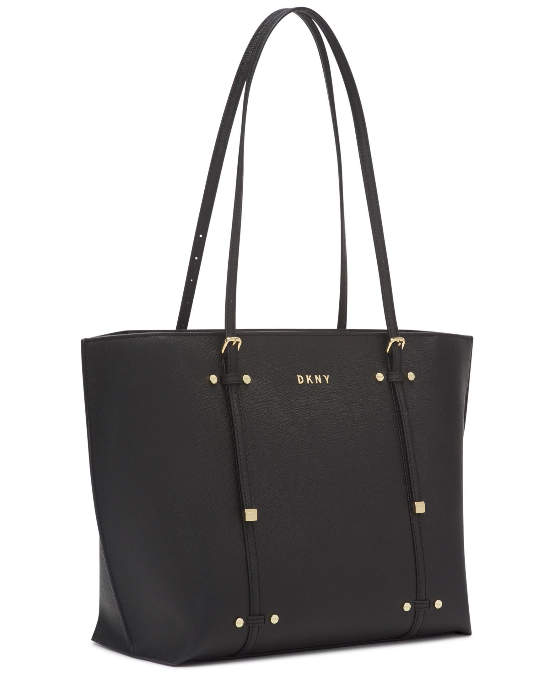 Tote bag, Nero/Oro, large image number 2