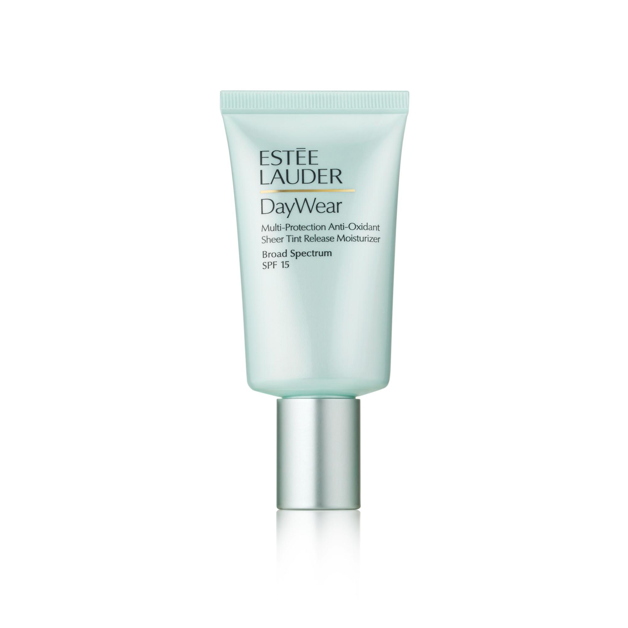 Estée Lauder softening lotion - 250 ml, Azzurro, large image number 0